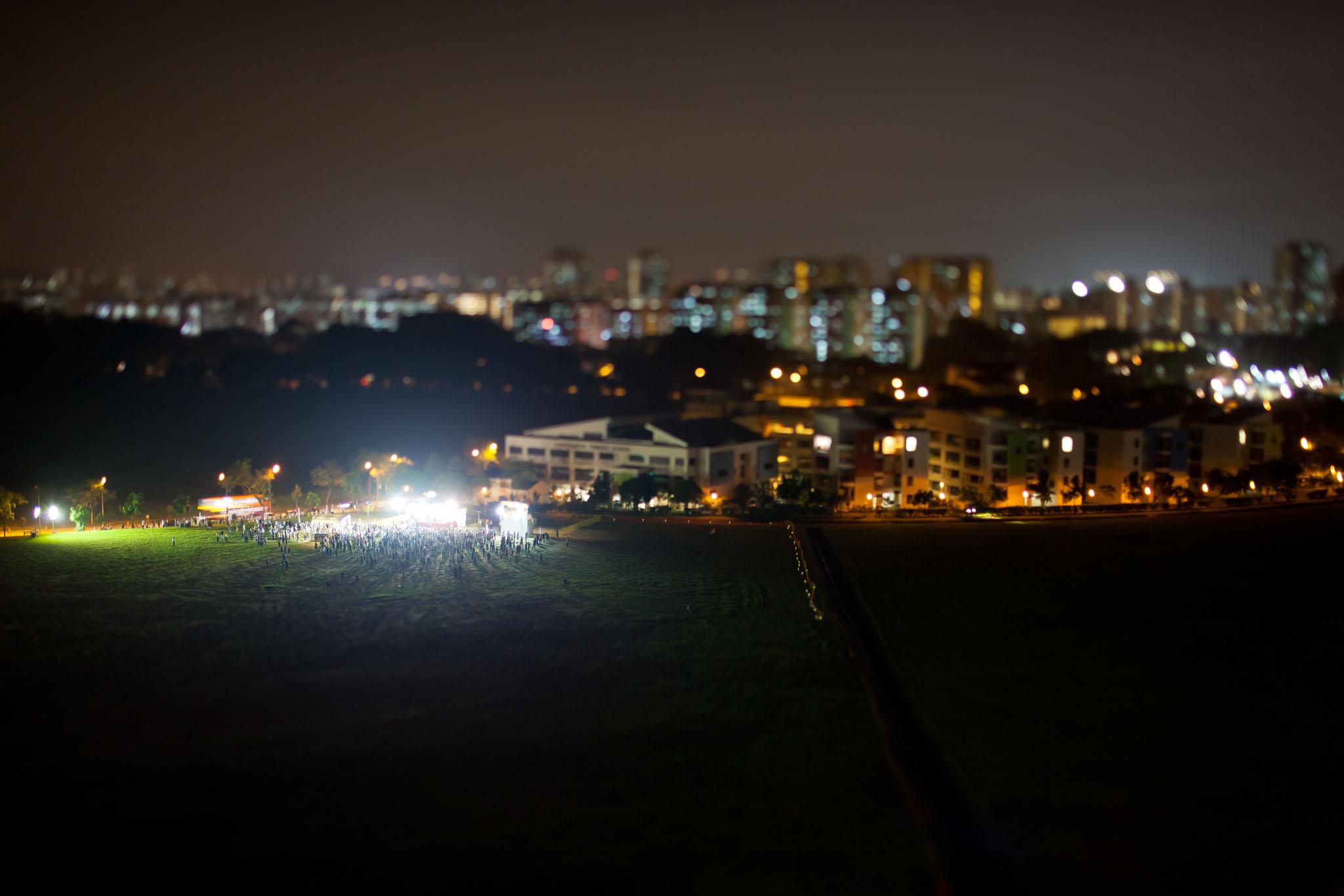 singapore-commercial-photographer-editorial-documentary-tiltshift-singaplural-zakaria-zainal-11.jpg