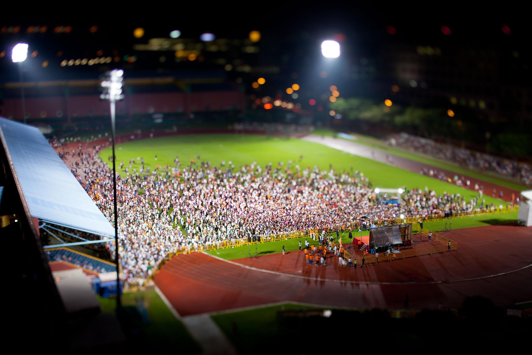 singapore-commercial-photographer-editorial-documentary-tiltshift-singaplural-zakaria-zainal-12.jpg