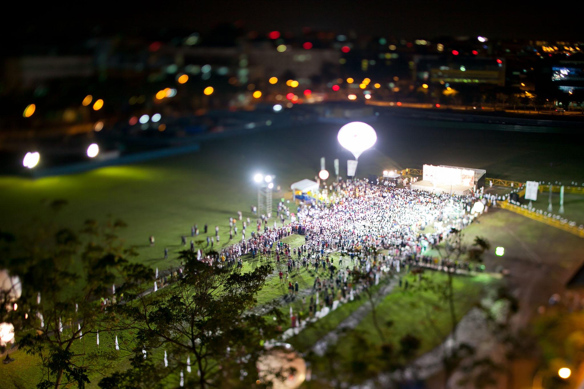 singapore-commercial-photographer-editorial-documentary-tiltshift-singaplural-zakaria-zainal-13.jpg
