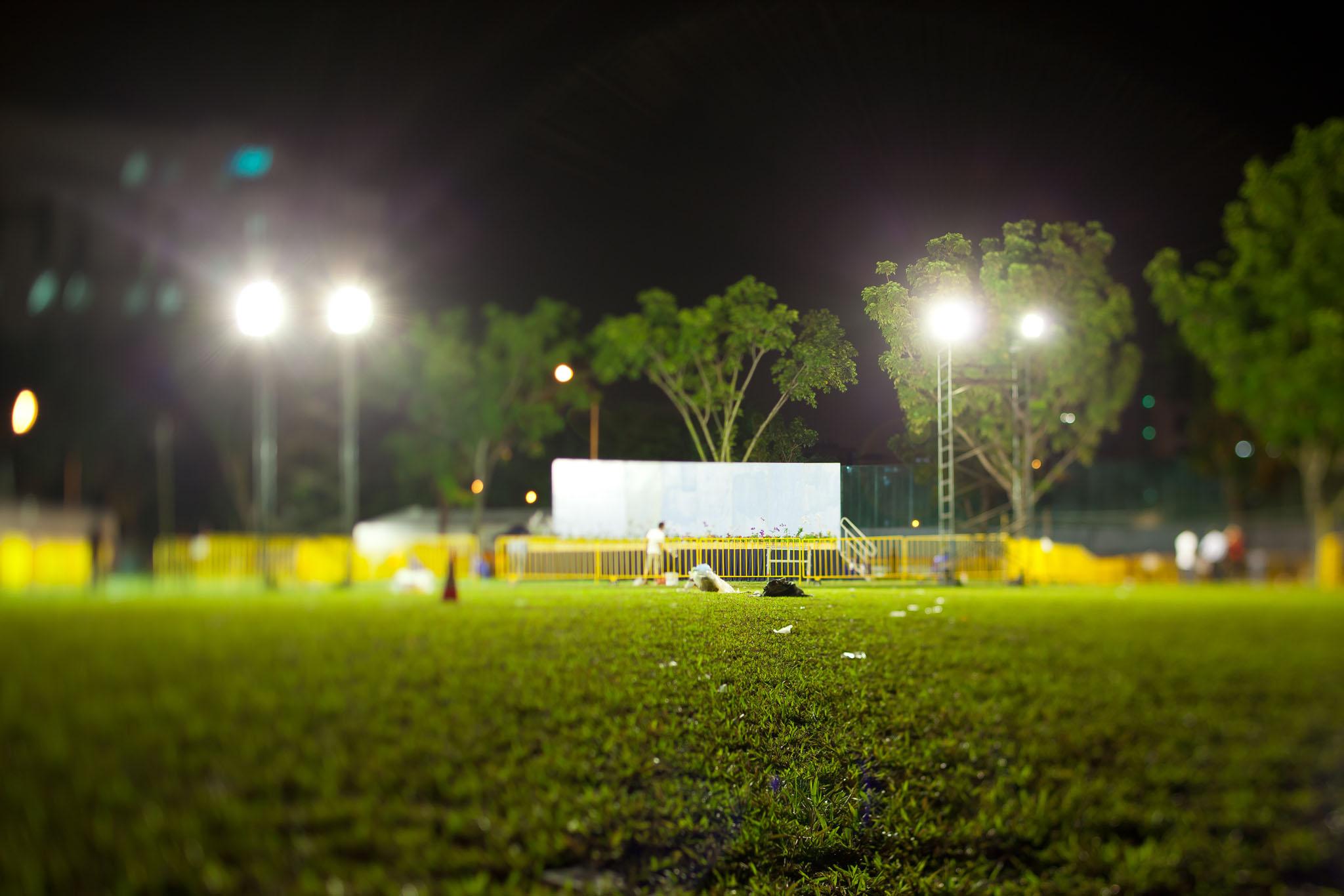 singapore-commercial-photographer-editorial-documentary-tiltshift-singaplural-zakaria-zainal-14.jpg