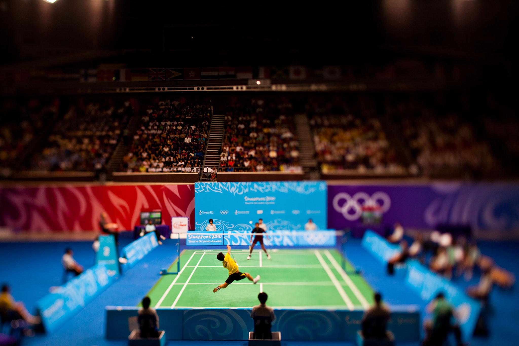 singapore-commercial-photographer-editorial-documentary-tiltshift-yog-olympic-games-olympics-zakaria-zainal-04.jpg