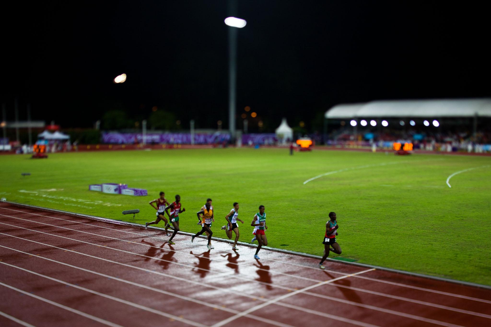 singapore-commercial-photographer-editorial-documentary-tiltshift-yog-olympic-games-olympics-zakaria-zainal-05.jpg