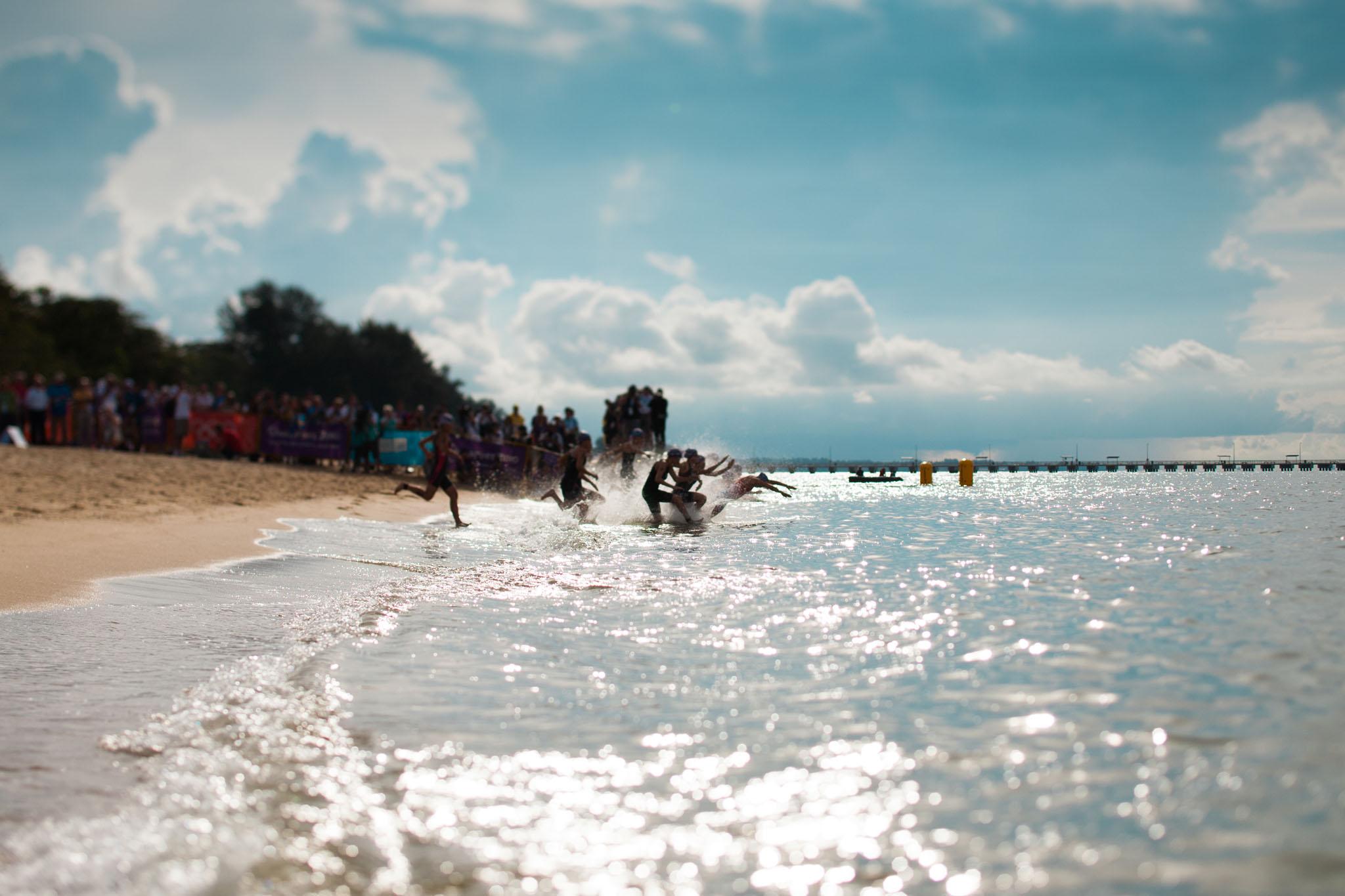 singapore-commercial-photographer-editorial-documentary-tiltshift-yog-olympic-games-olympics-zakaria-zainal-08.jpg