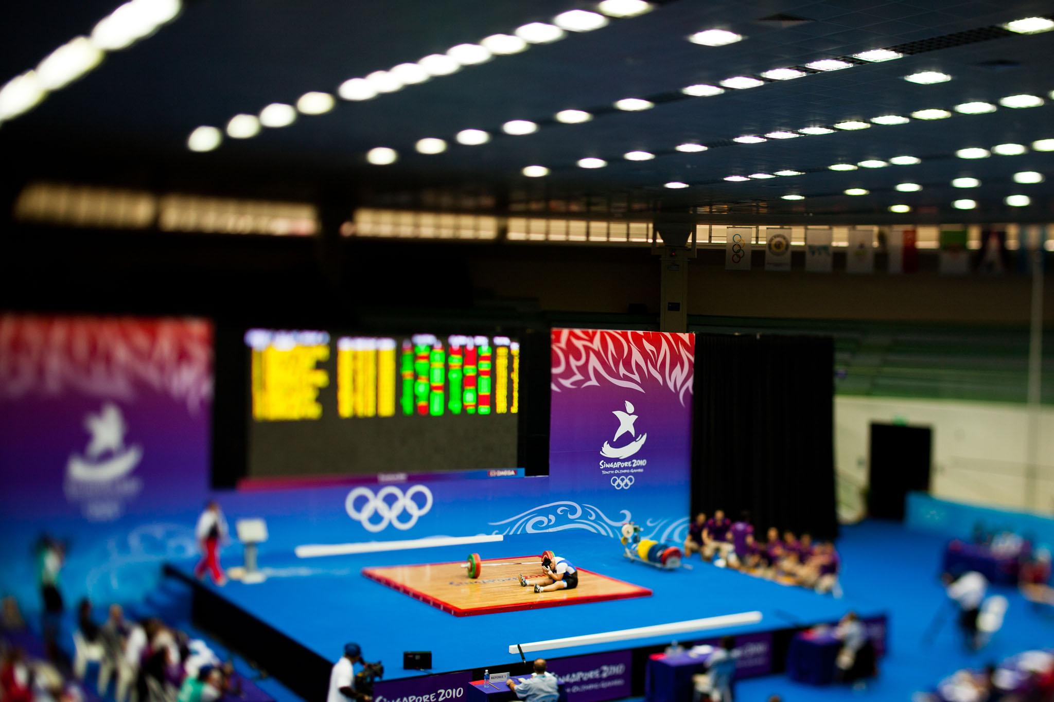 singapore-commercial-photographer-editorial-documentary-tiltshift-yog-olympic-games-olympics-zakaria-zainal-09.jpg