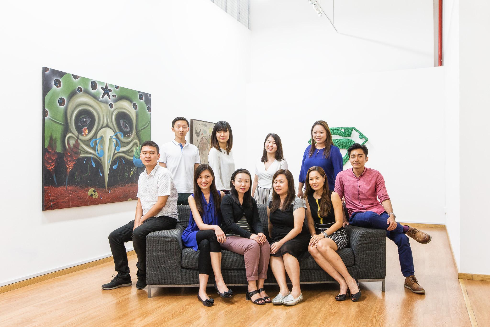 zainal-zainal-studio-helutrans-artmove-singapore-photographer-08.jpg