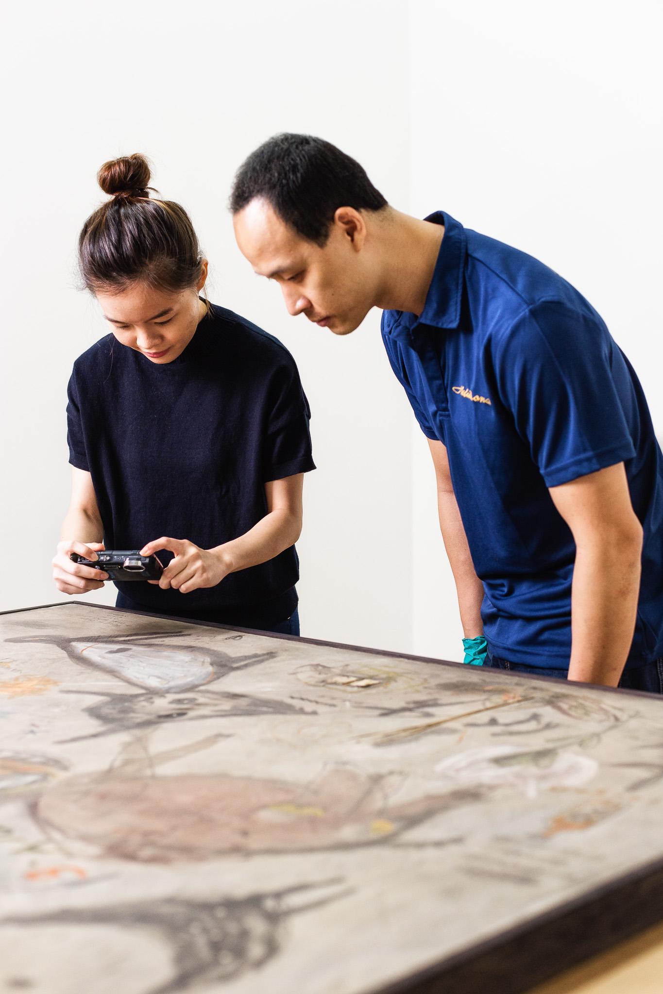 zainal-zainal-studio-helutrans-artmove-singapore-photographer-10.jpg