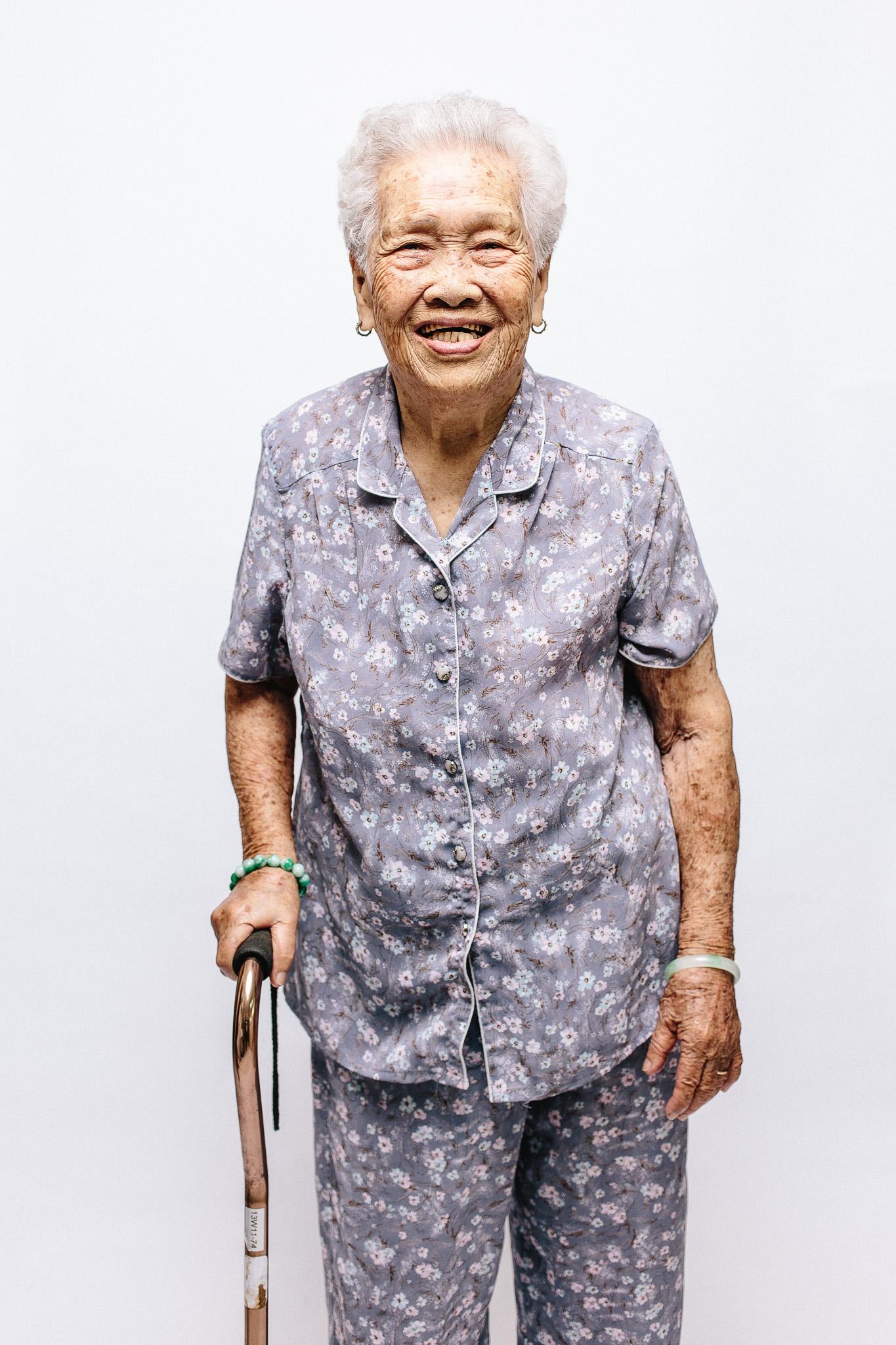 zainal-zainal-studio-centenarians-care-duke-nus-singapore-photographer-04.jpg