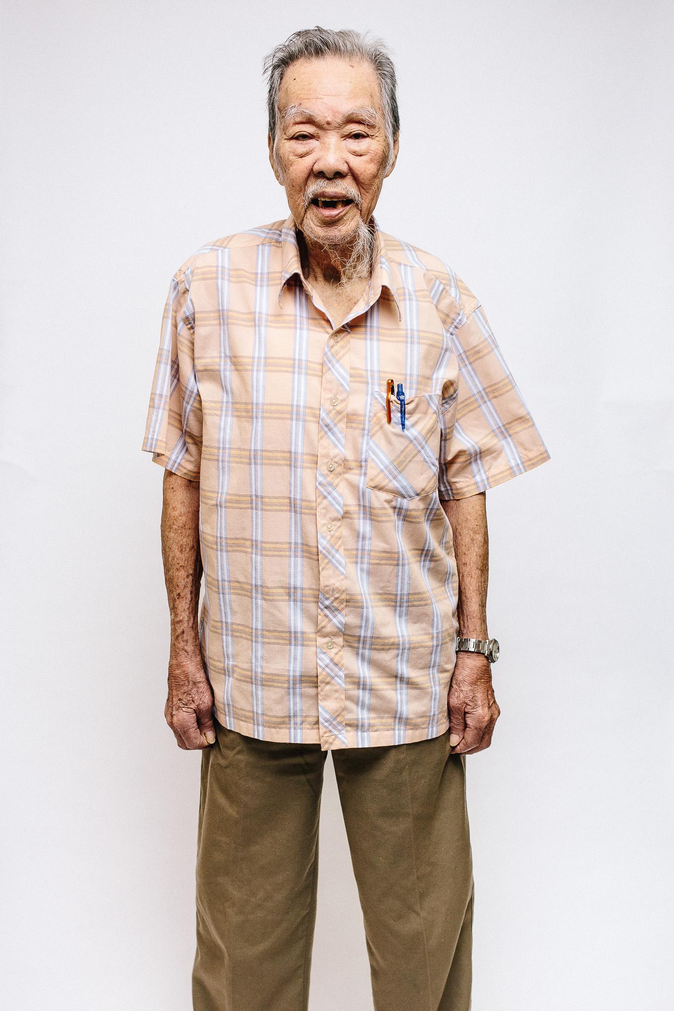zainal-zainal-studio-centenarians-care-duke-nus-singapore-photographer-06.jpg
