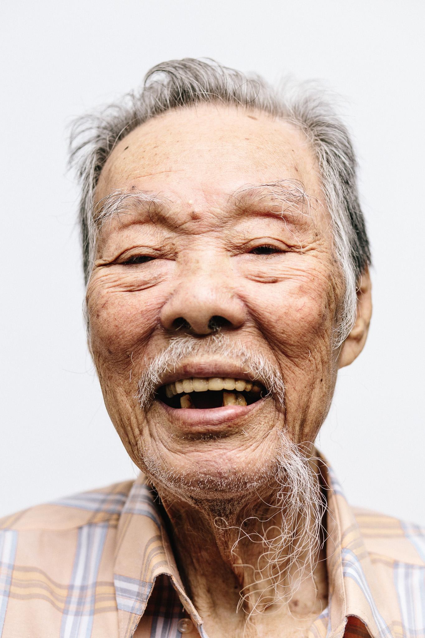 zainal-zainal-studio-centenarians-care-duke-nus-singapore-photographer-05.jpg