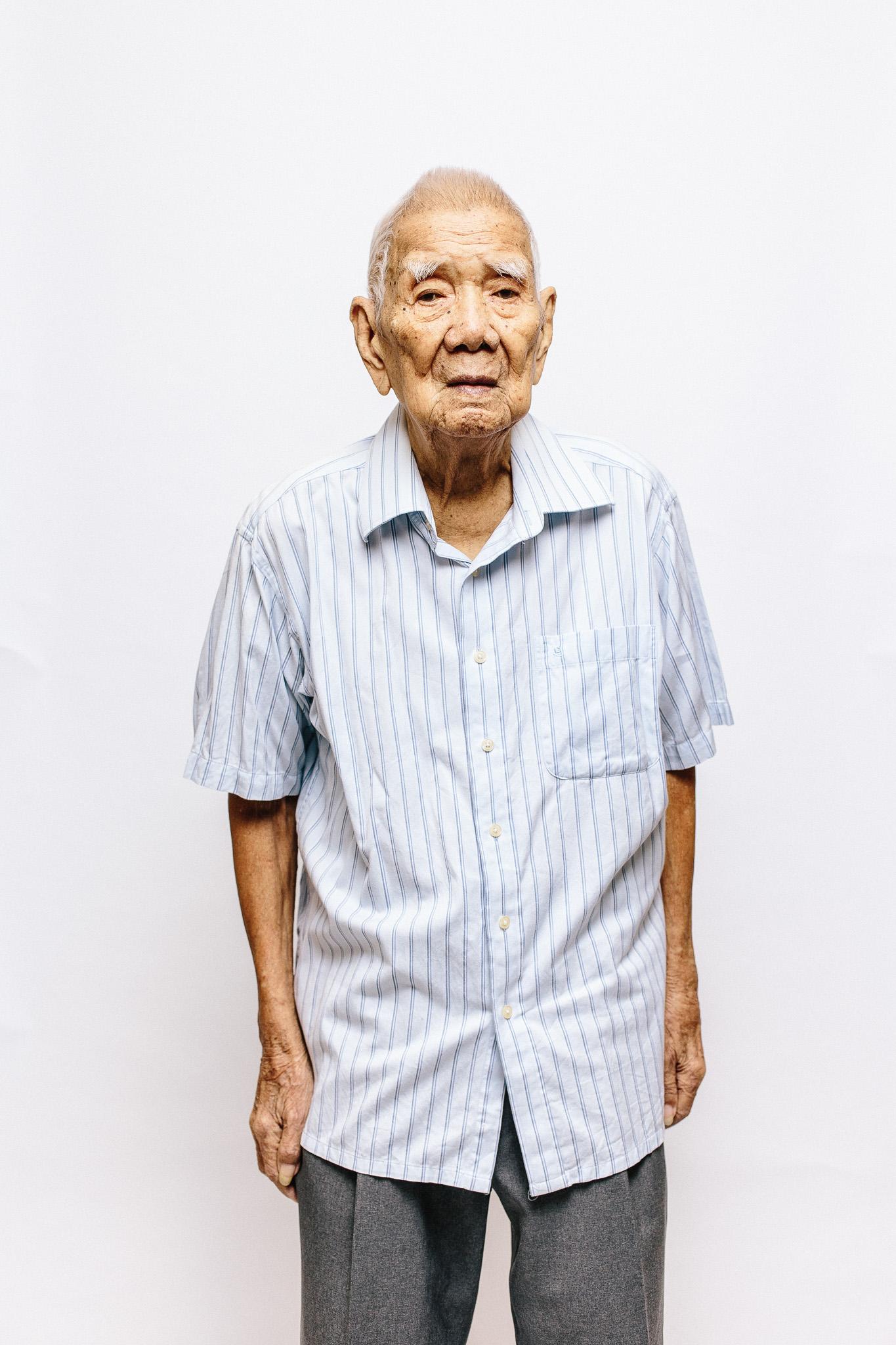 zainal-zainal-studio-centenarians-care-duke-nus-singapore-photographer-08.jpg