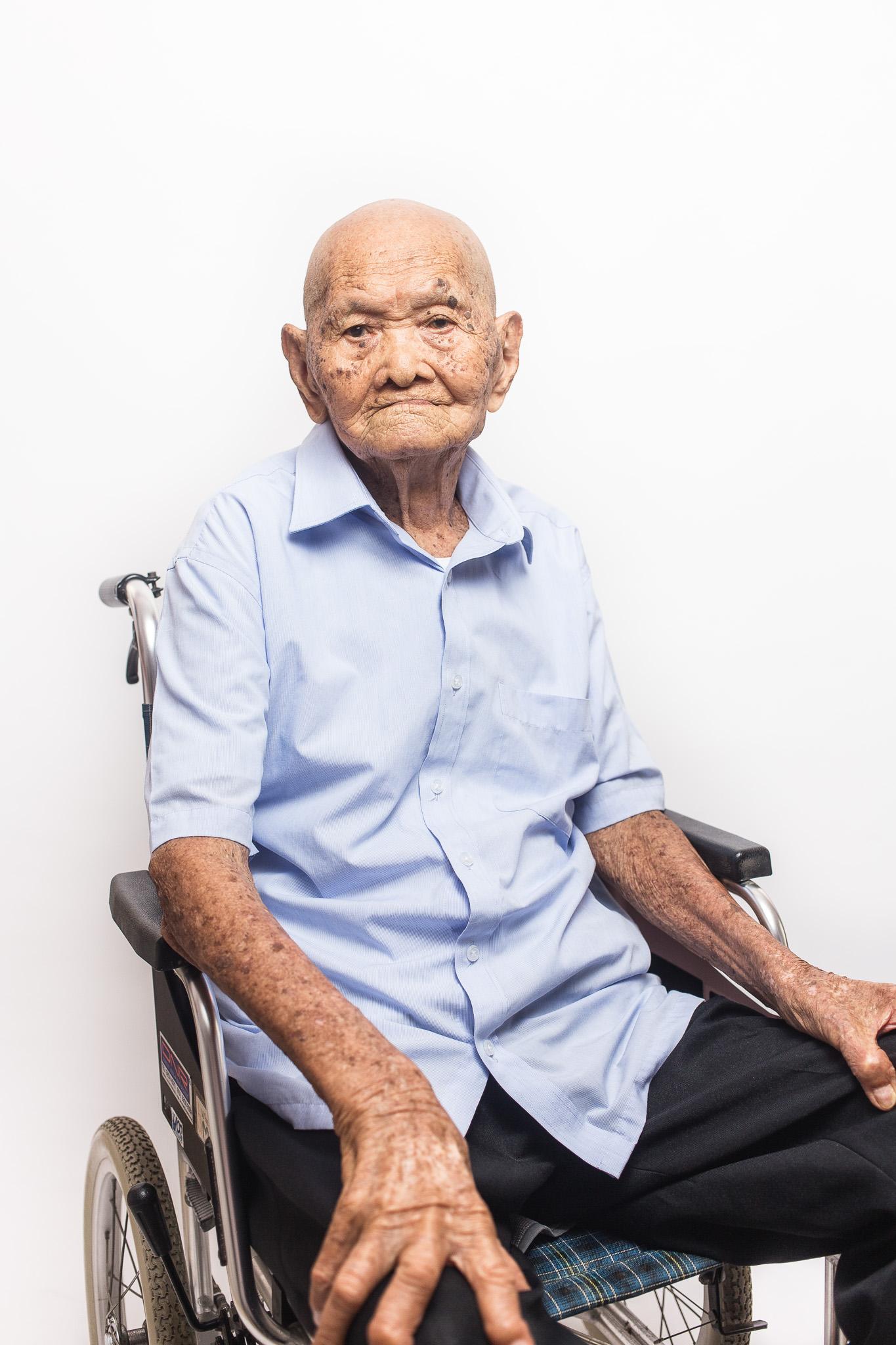 zainal-zainal-studio-centenarians-care-duke-nus-singapore-photographer-18.jpg