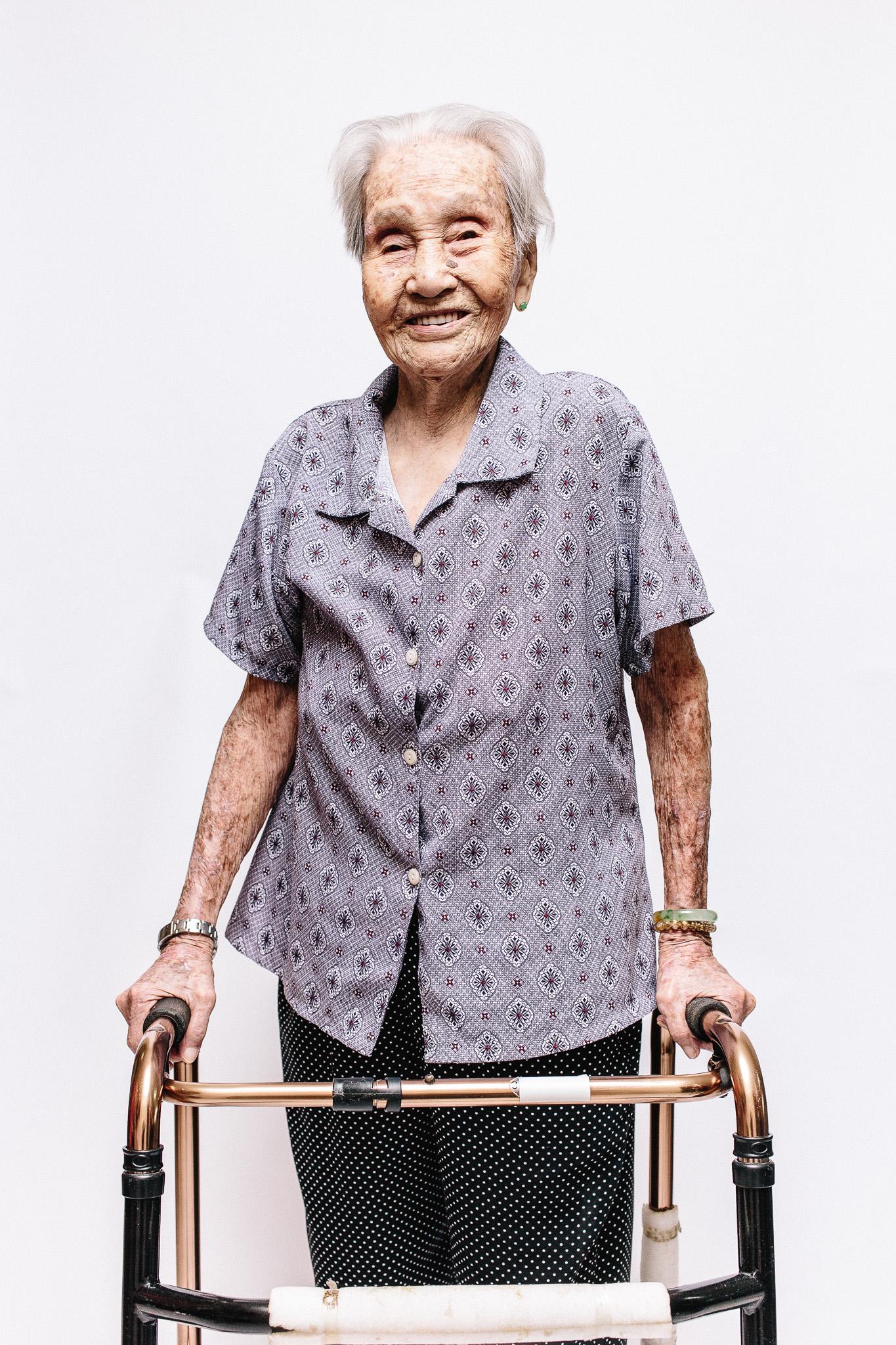 zainal-zainal-studio-centenarians-care-duke-nus-singapore-photographer-20.jpg