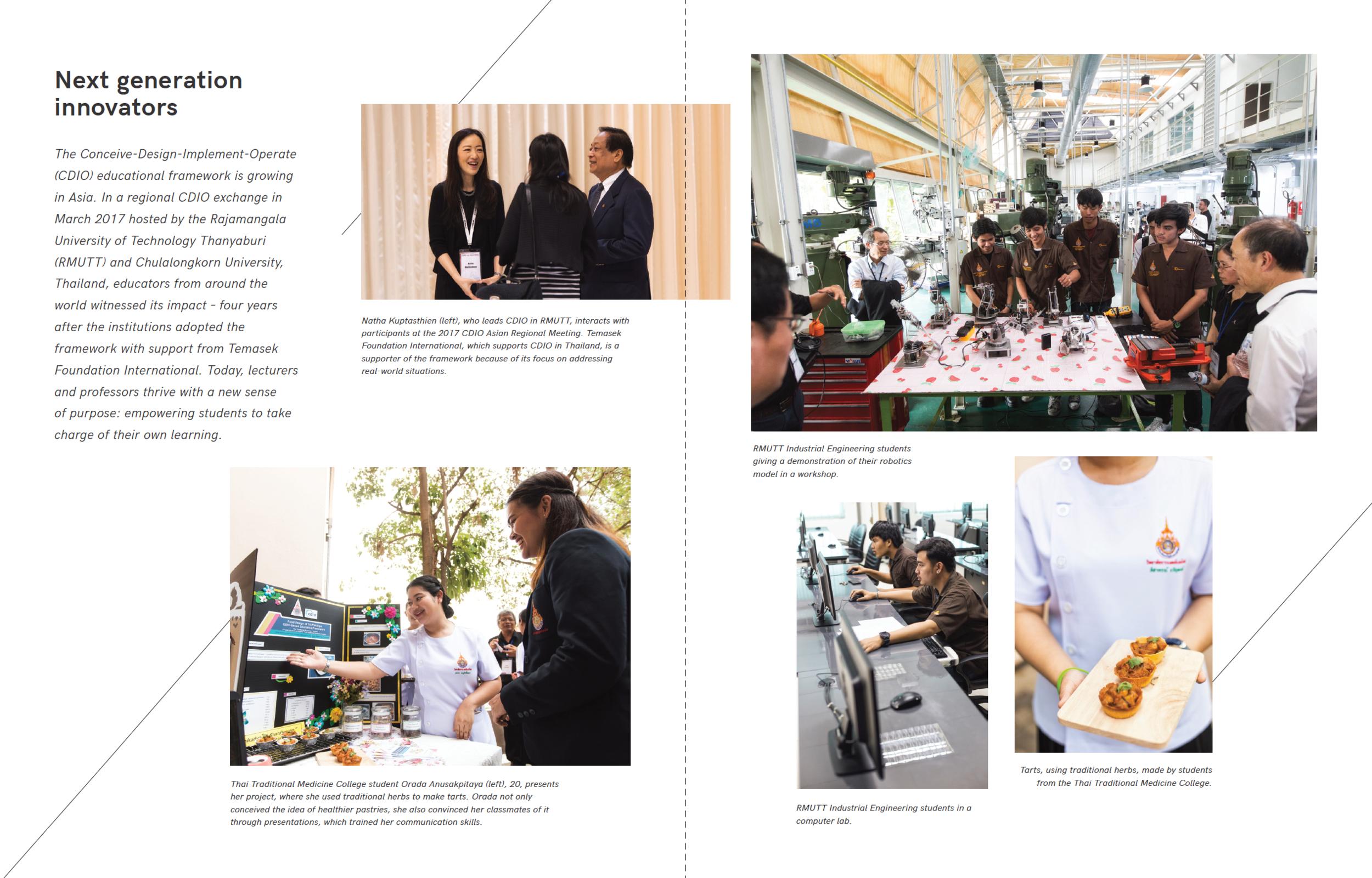 singapore-photographer-zainal-zainal-studio-temasek-foundation-international-03.png