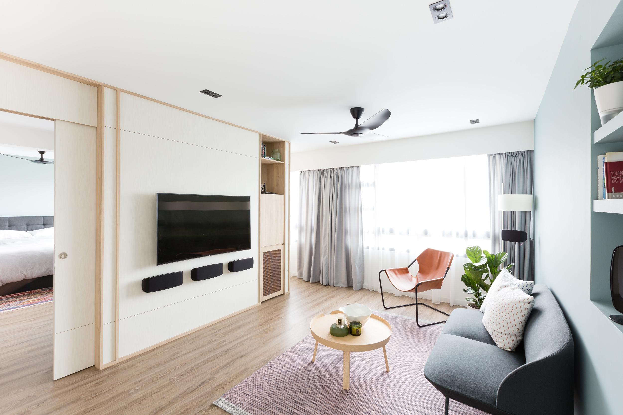 singapore-interiors-photographer-zainal-zainal-studio-01.jpg