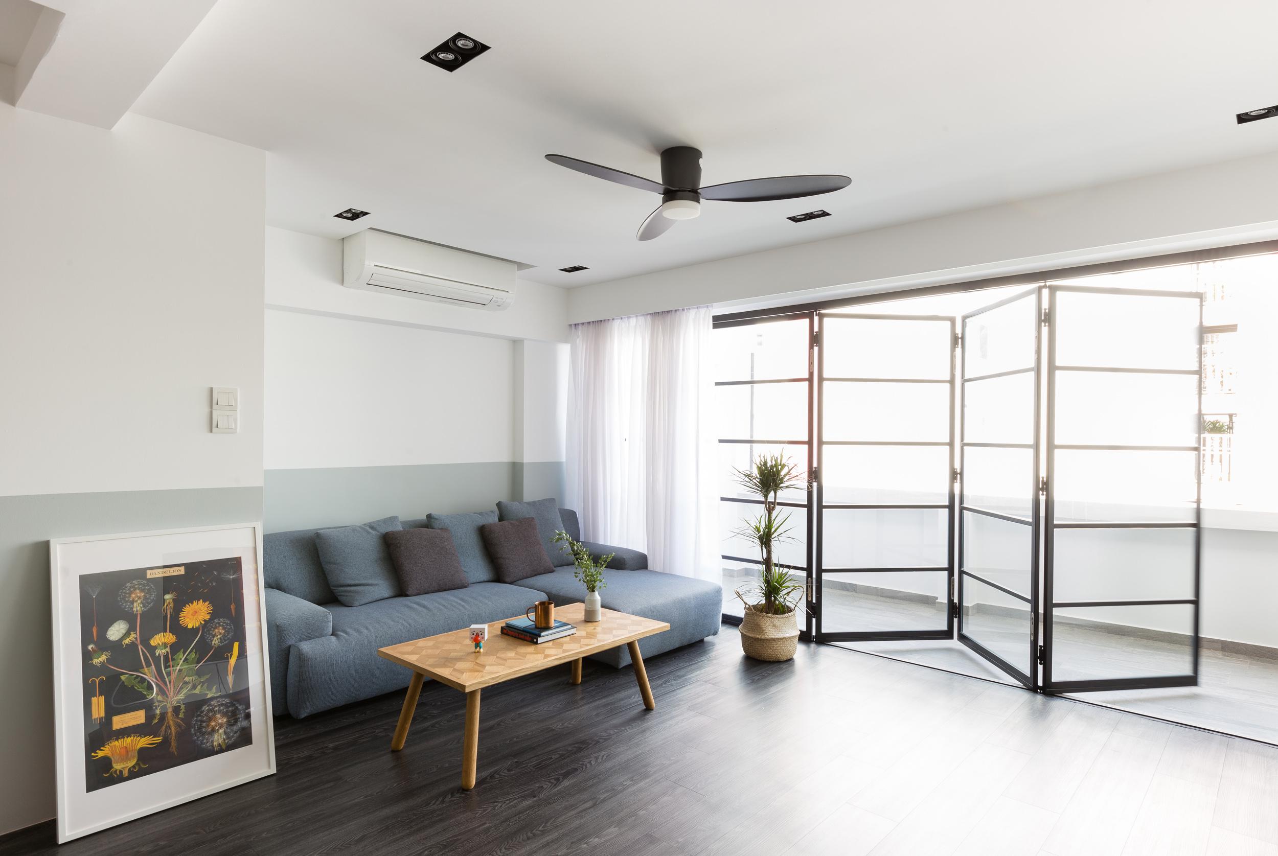 singapore-interiors-photographer-zainal-zainal-studio-13.jpg
