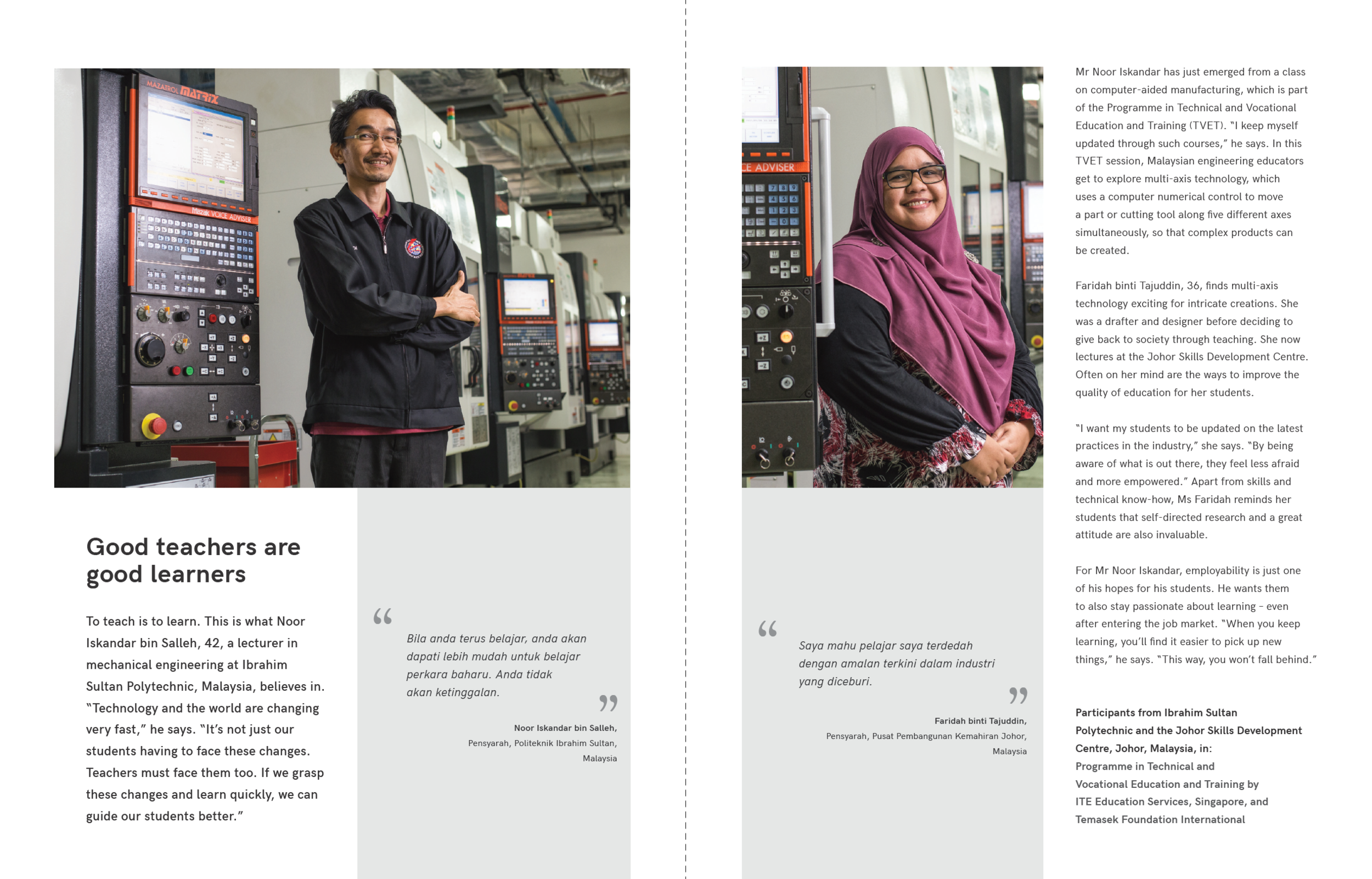 singapore-photographer-zainal-zainal-studio-temasek-foundation-international-09.png
