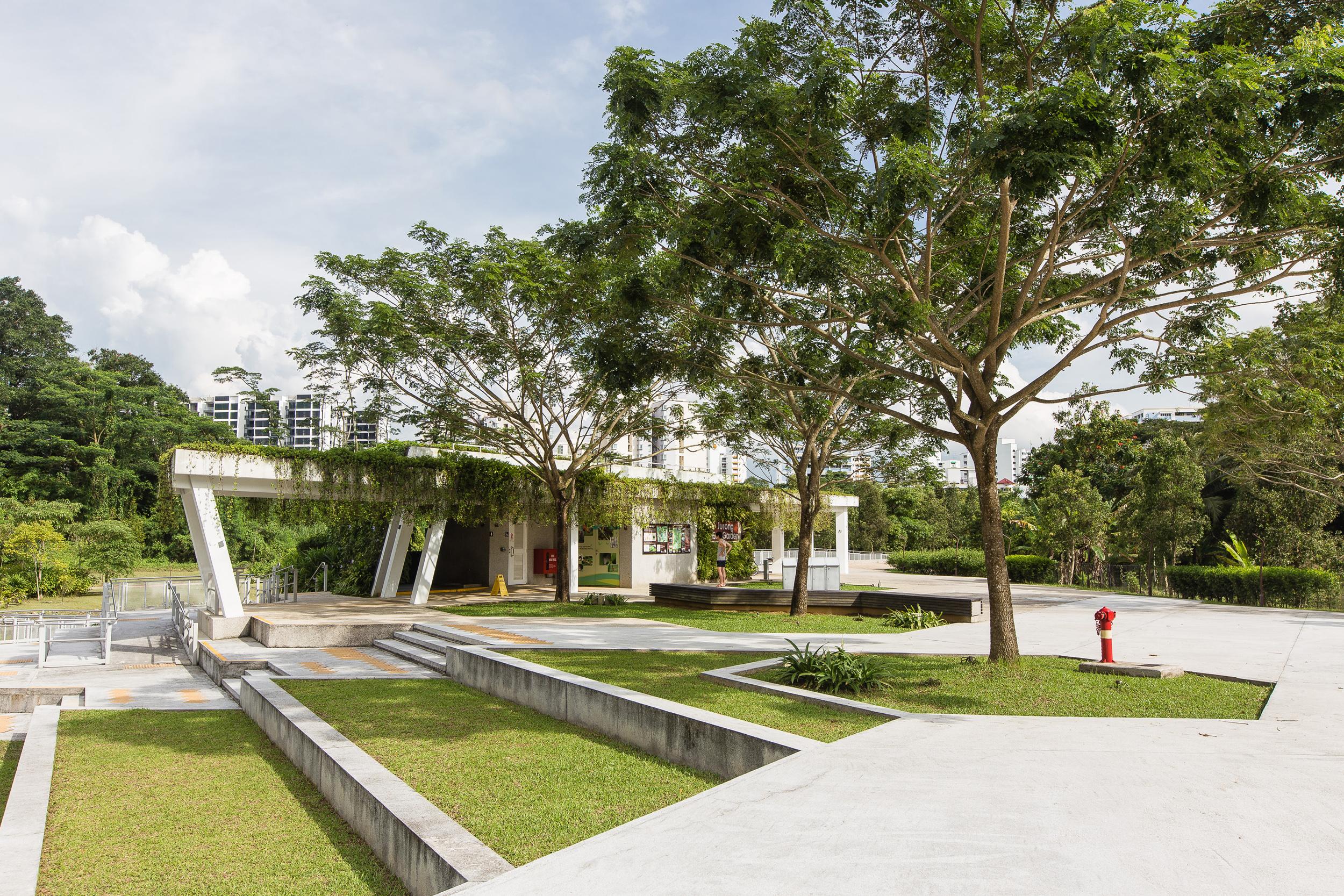 singapore-photographer-zainal-zainal-studio-mci-sme-towkay-03.jpg