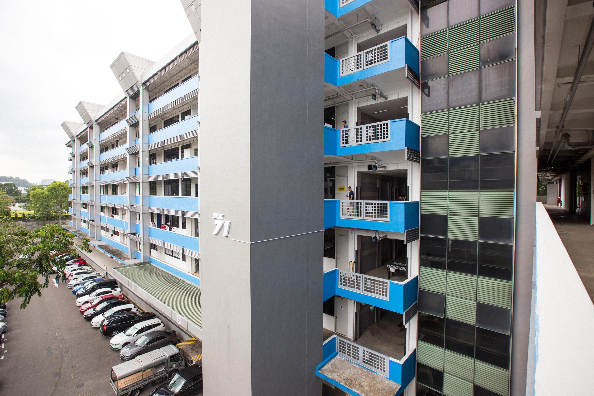 singapore-photographer-zainal-zainal-studio-mci-sme-towkay-24.jpg
