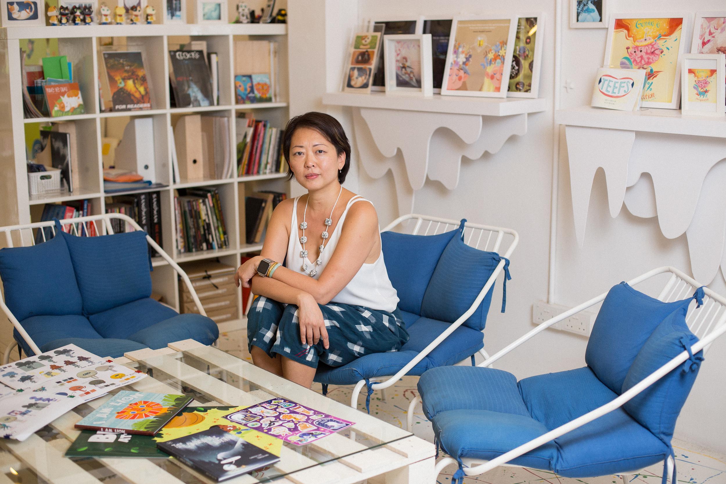singapore-photographer-zainal-zainal-studio-mci-sme-towkay-27.jpg