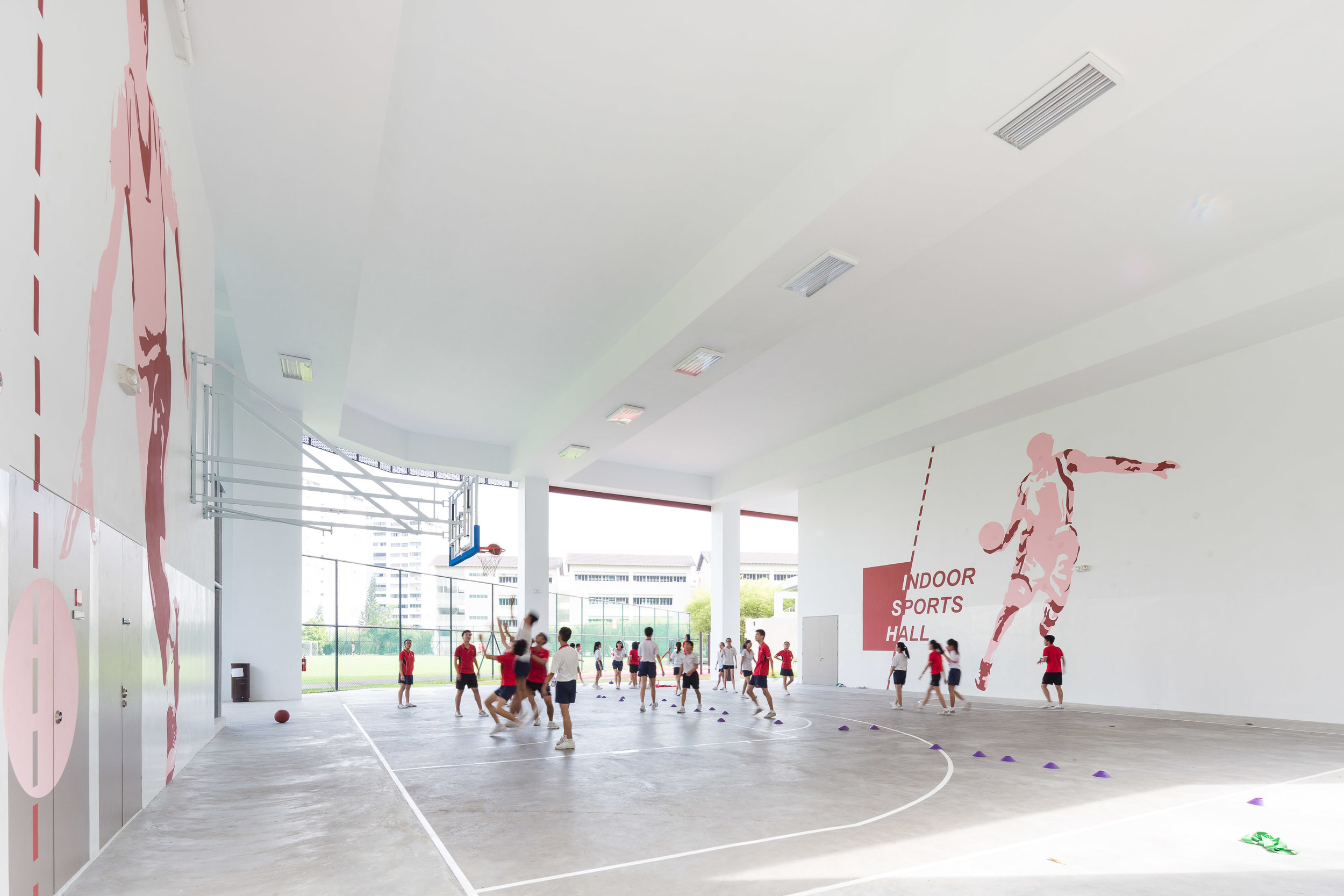 singapore-commercial-editorial-photographer-zainal-zainal-architecture-interior-sports-hall-moe-08.jpg