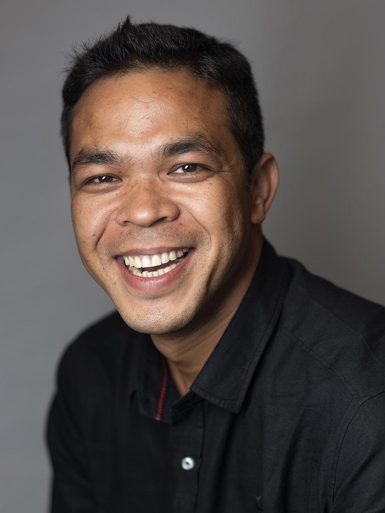 singapore-corporate-photographer-corporate-portraits-09.jpg
