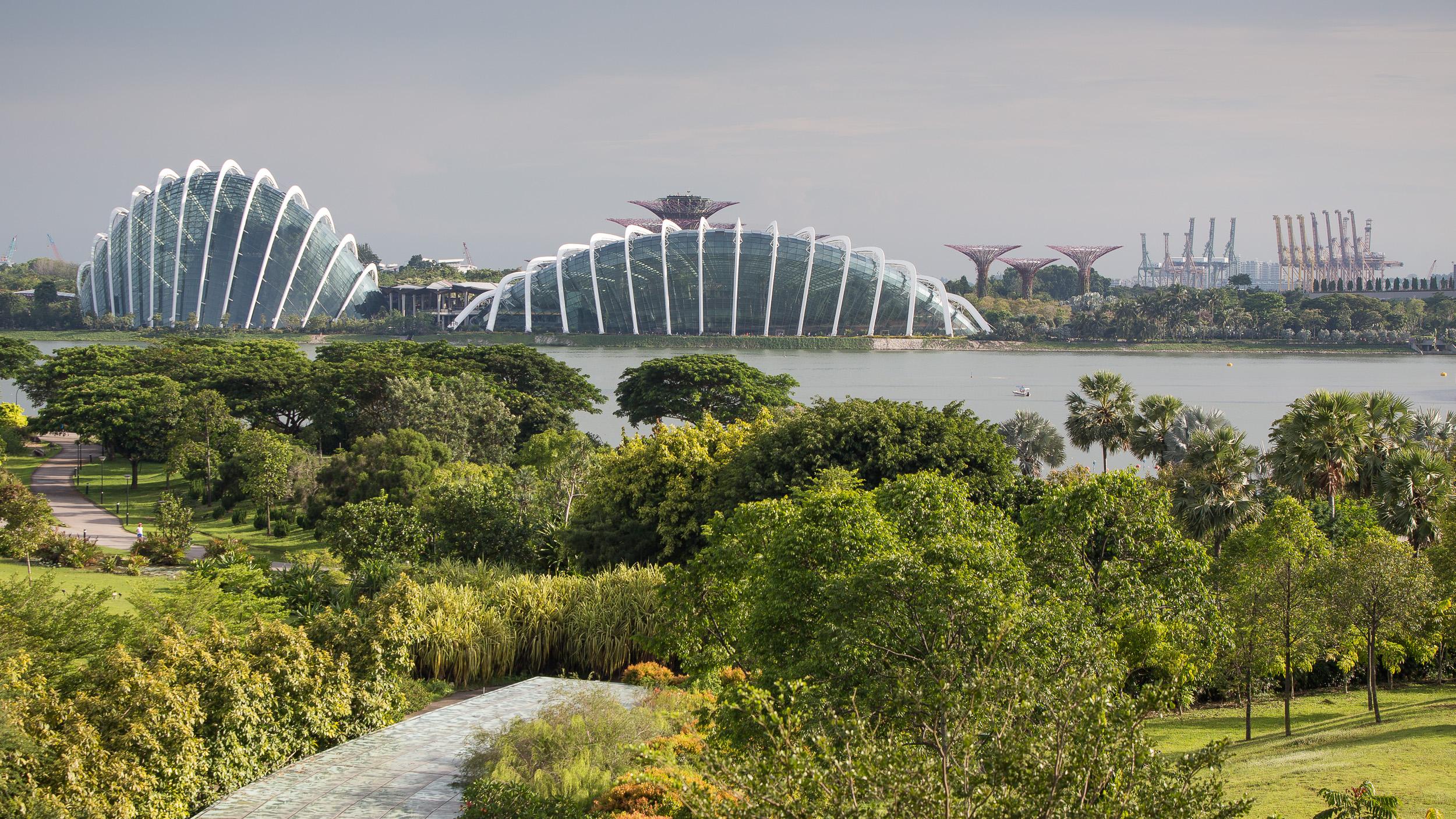 singapore-editorial-commercial-photographer-zainal-zainal-studio-03.jpg