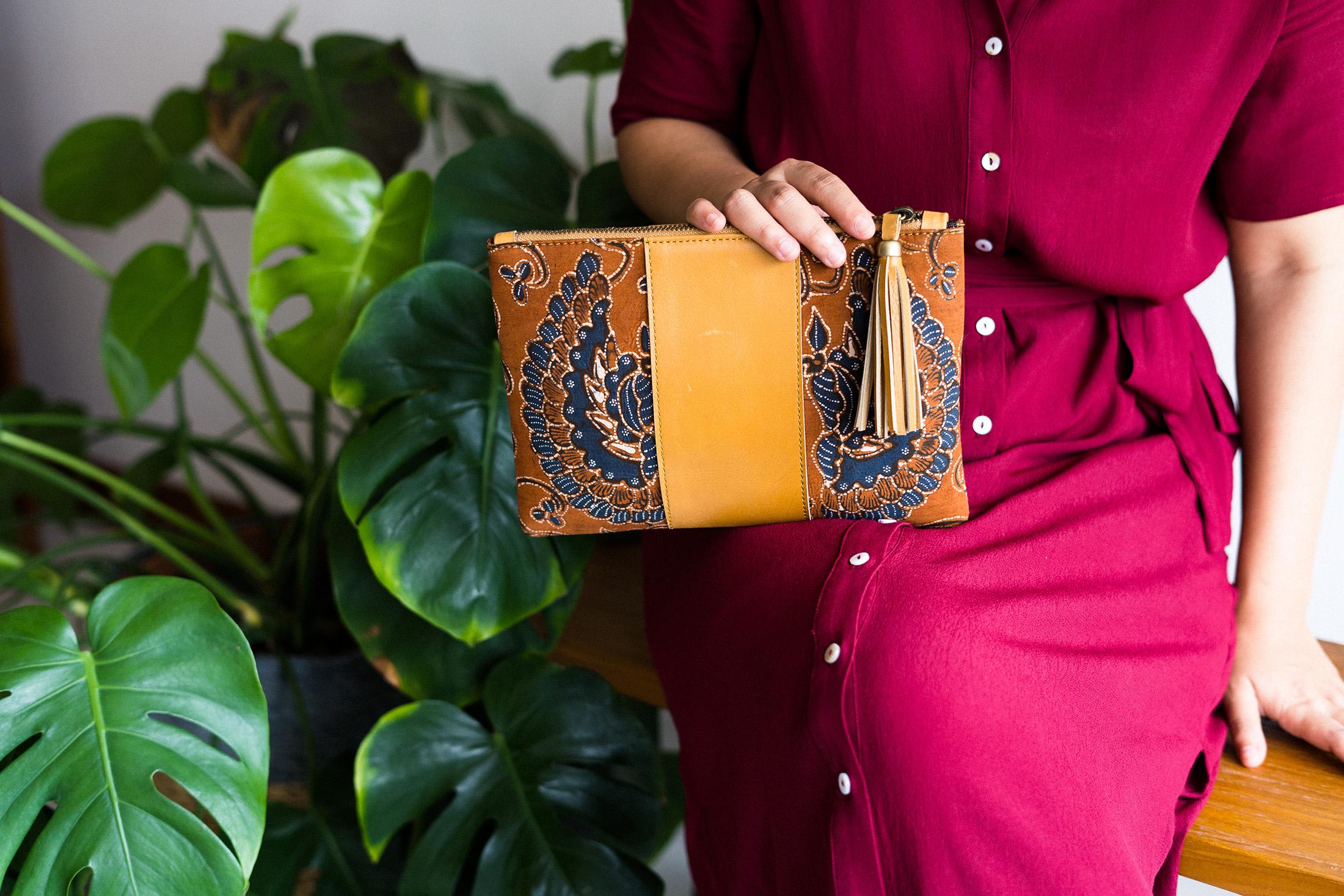 singapore-photographer-gypsied-batik-clutch-layar-indra-2.jpg
