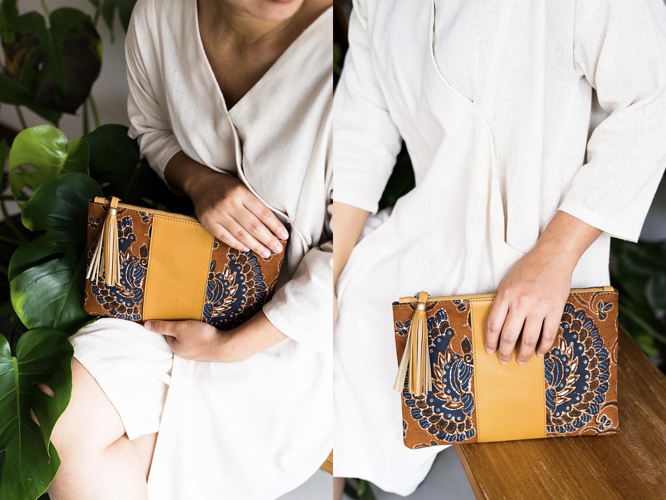 singapore-photographer-gypsied-batik-clutch-layar-indra-4.jpg