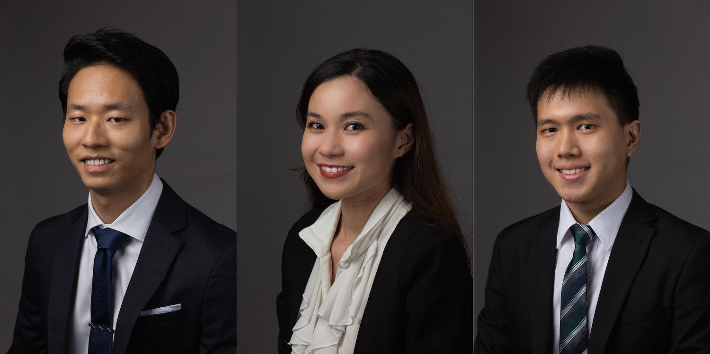 singapore-commercial-editorial-photographer-zainal-zainal-corporate-portraits-04.jpg