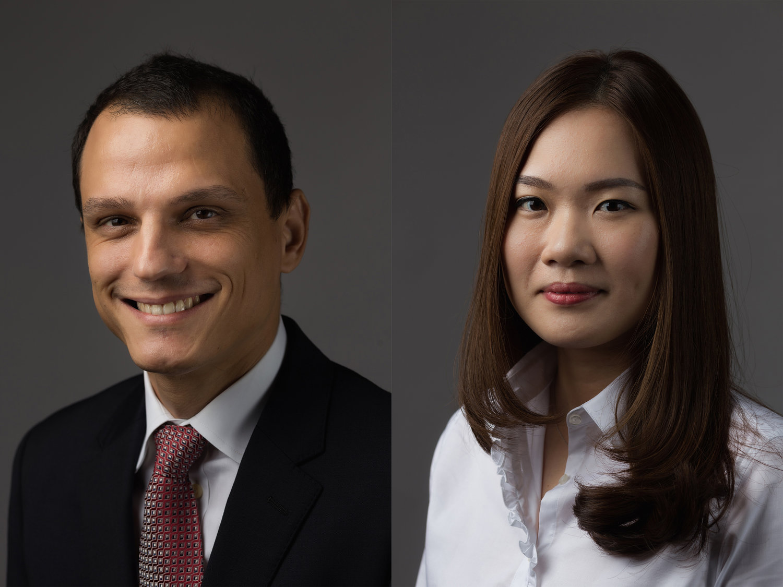singapore-commercial-editorial-photographer-zainal-zainal-corporate-portraits-05.jpg