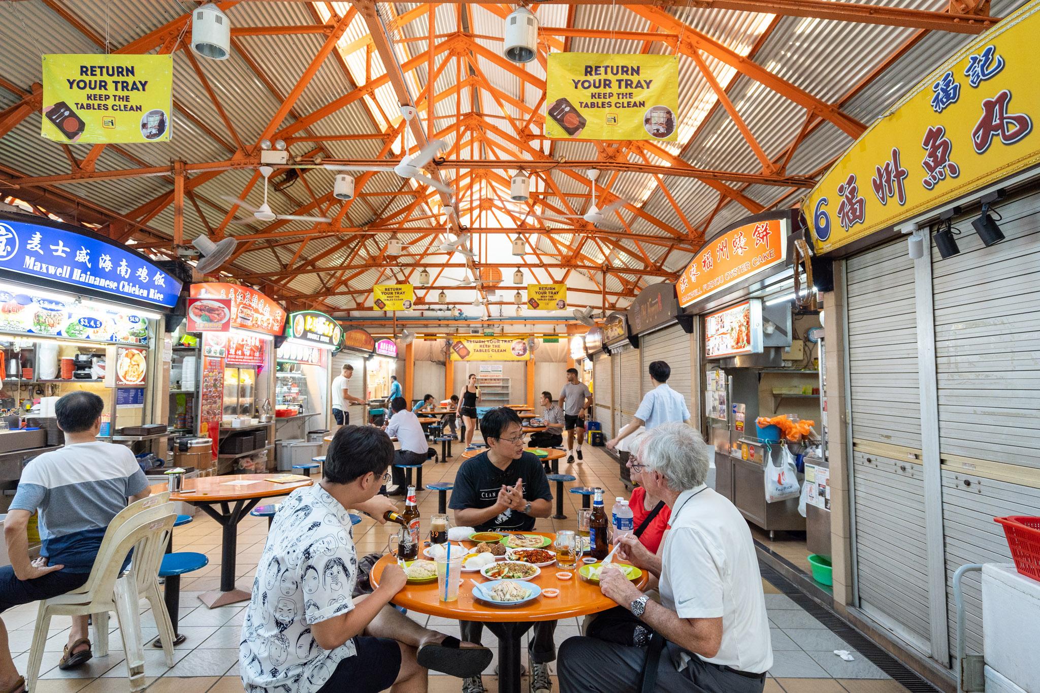 viator-singapore-photographer-tourism-tours-zoo-little-india-gardens-marina-bay-014.jpg