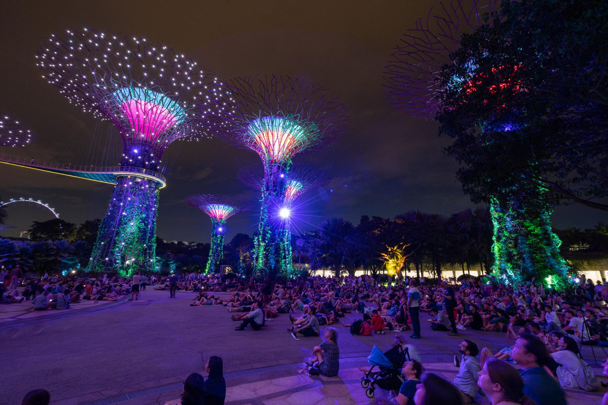 viator-singapore-photographer-tourism-tours-zoo-little-india-gardens-marina-bay-017.jpg