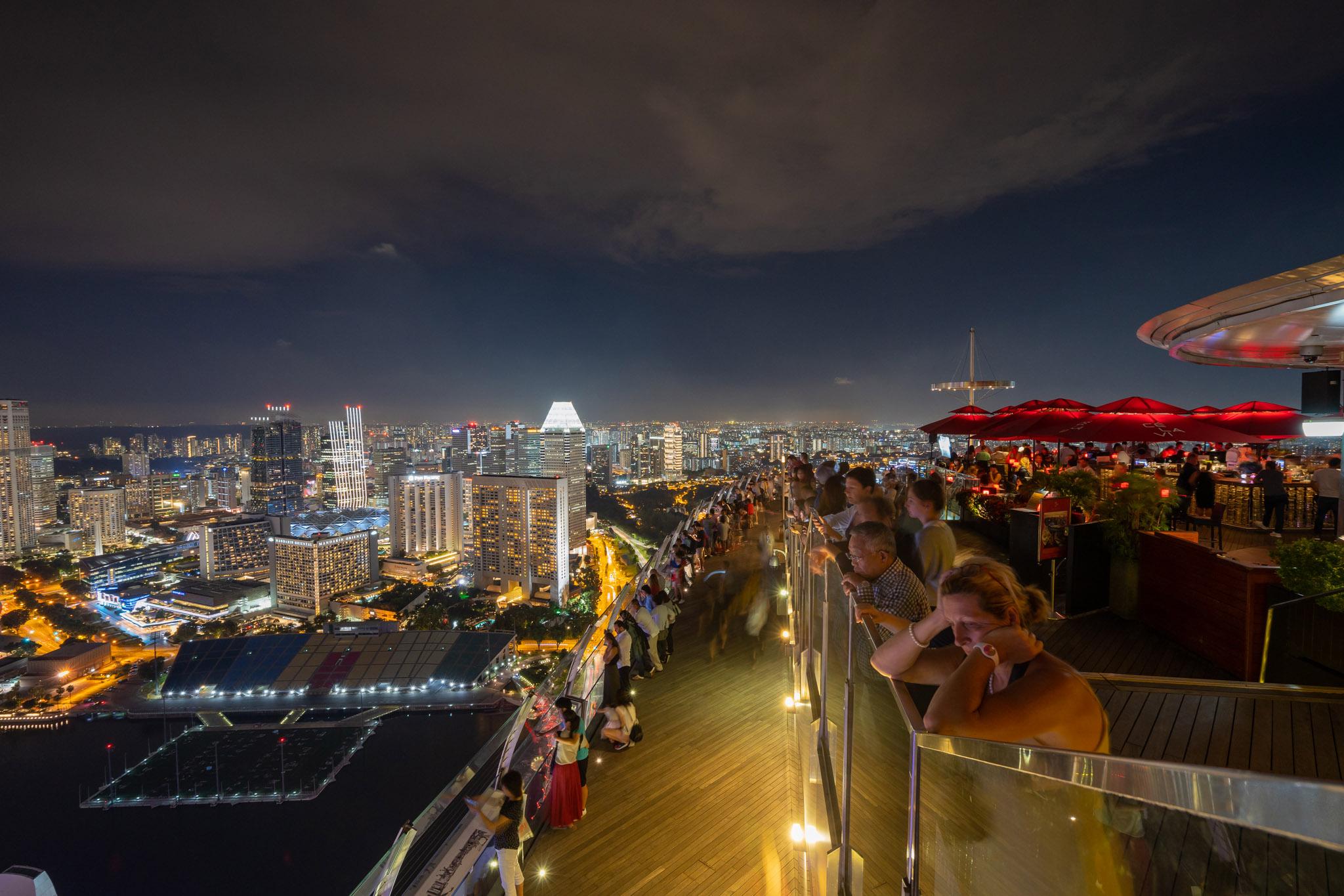 viator-singapore-photographer-tourism-tours-zoo-little-india-gardens-marina-bay-020.jpg