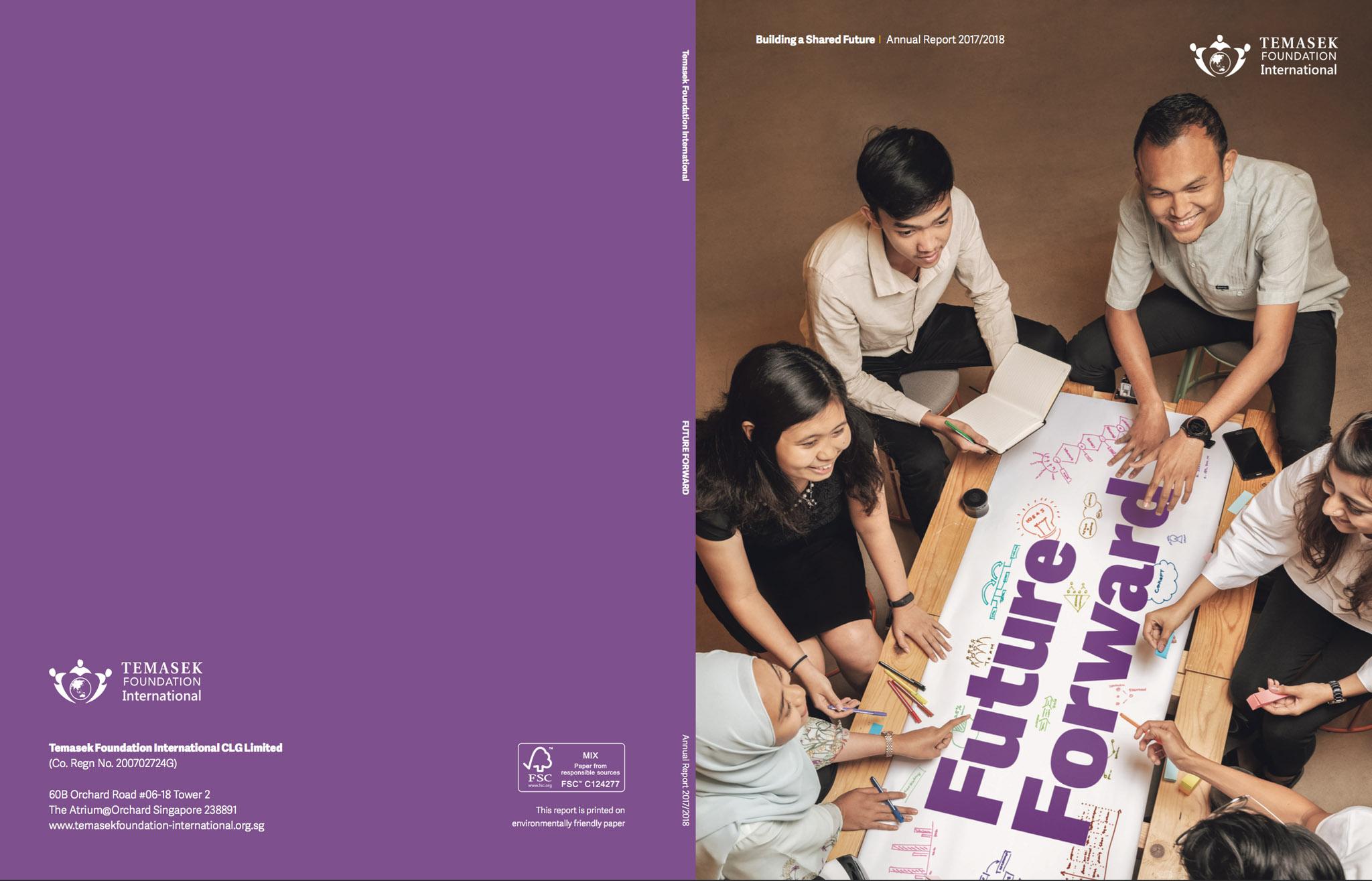 001-001TFI-AR-2018-Cover-singapore-photographer-editorial-commercial-1.jpg
