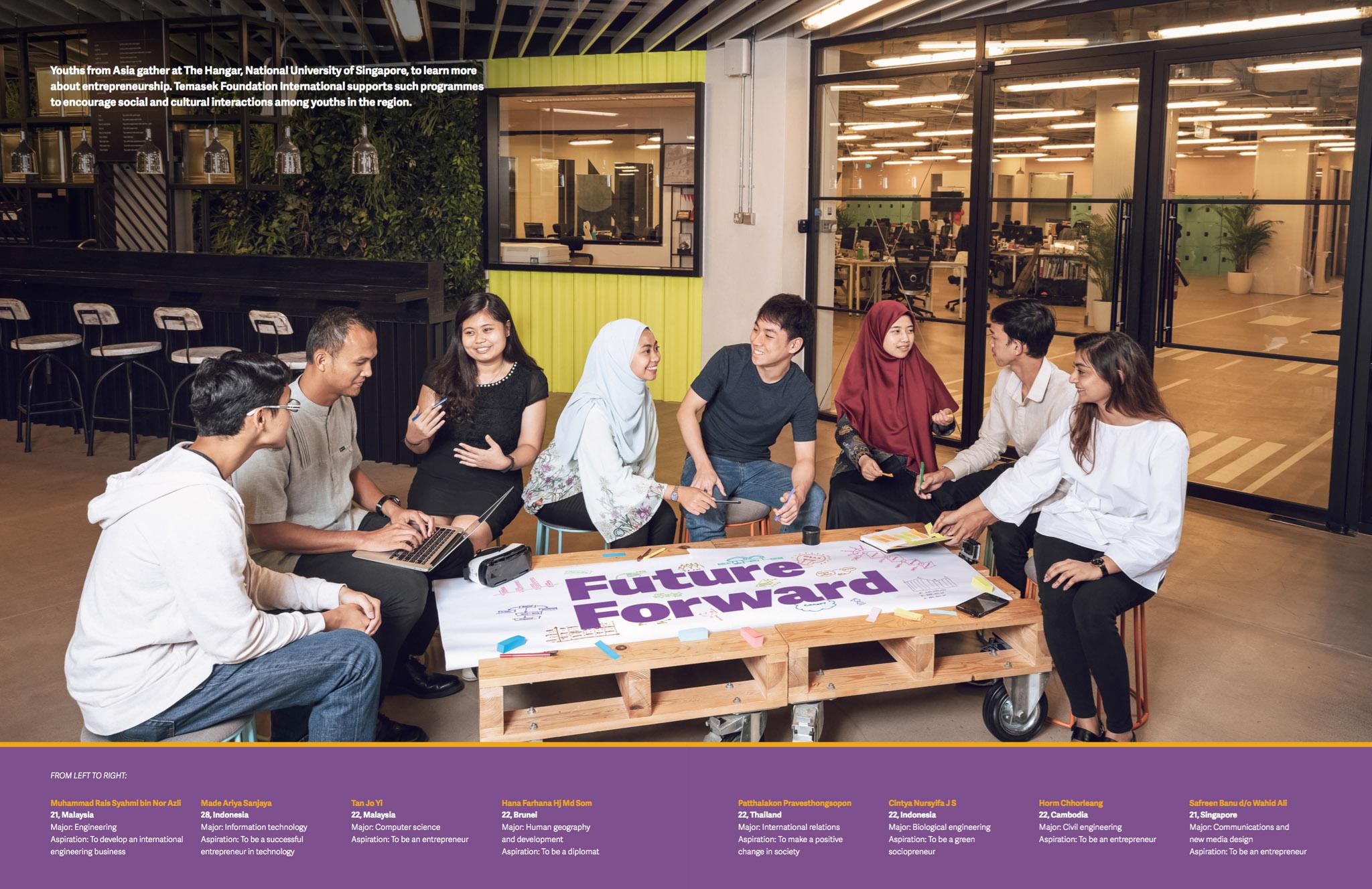 002-002TFI-AR-2018-Inside-singapore-photographer-editorial-commercial-2.jpg
