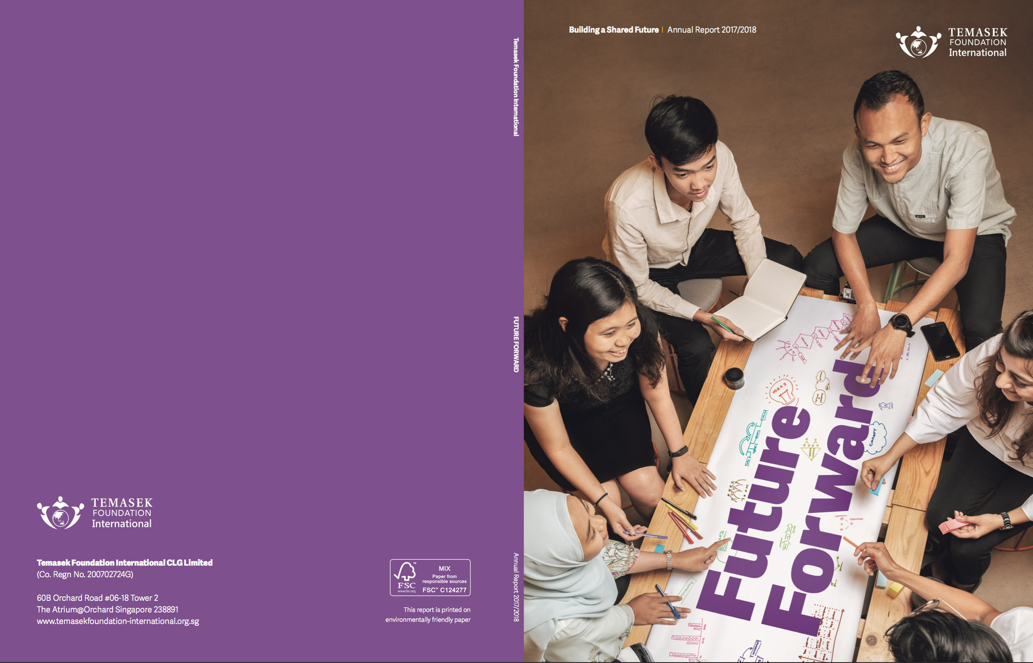 001TFI-AR-2018-Cover-singapore-photographer-editorial-commercial-1_01.jpg