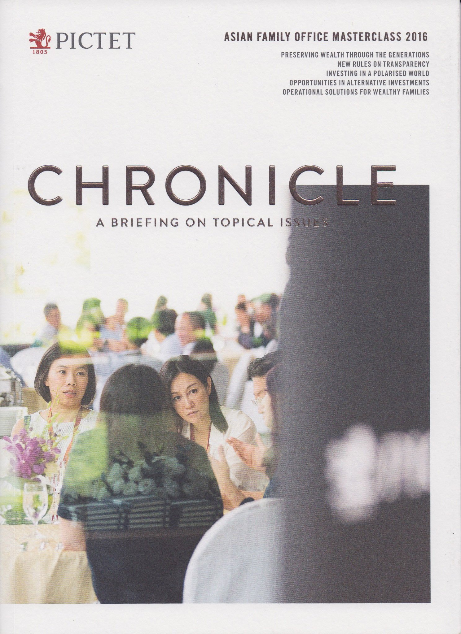 012Chronicle-1-singapore-photographer-editorial-commercial-2_05.jpg