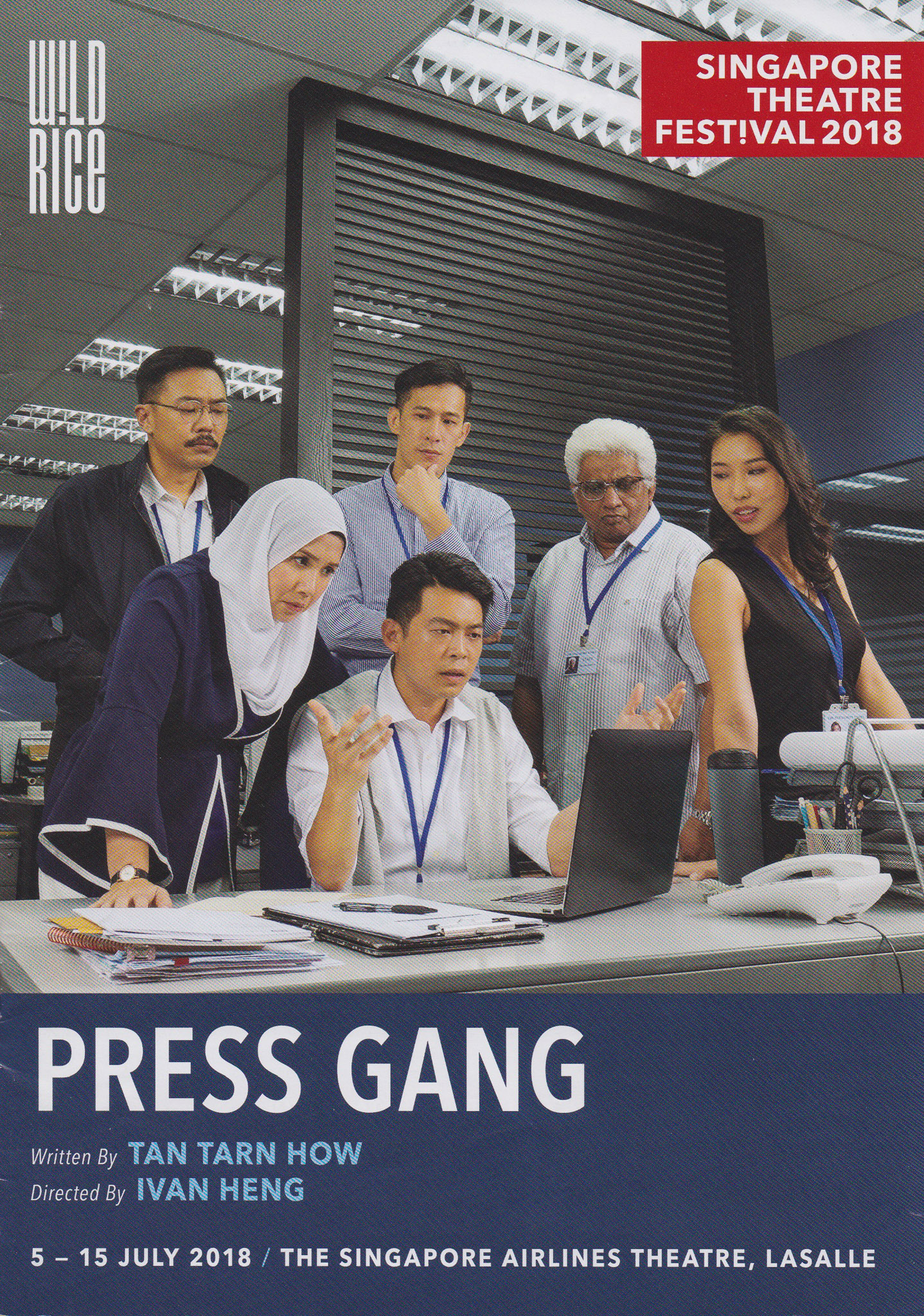 013W!ld-Rice-2018-Press-Gang-singapore-photographer-editorial-commercial-3_18.jpg