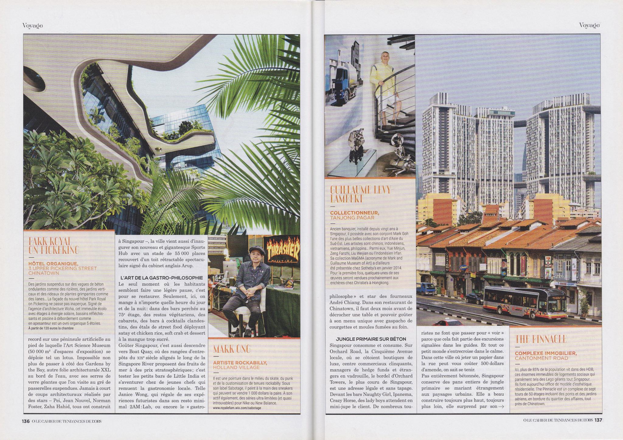 015O-2-singapore-photographer-editorial-commercial-5_20.jpg