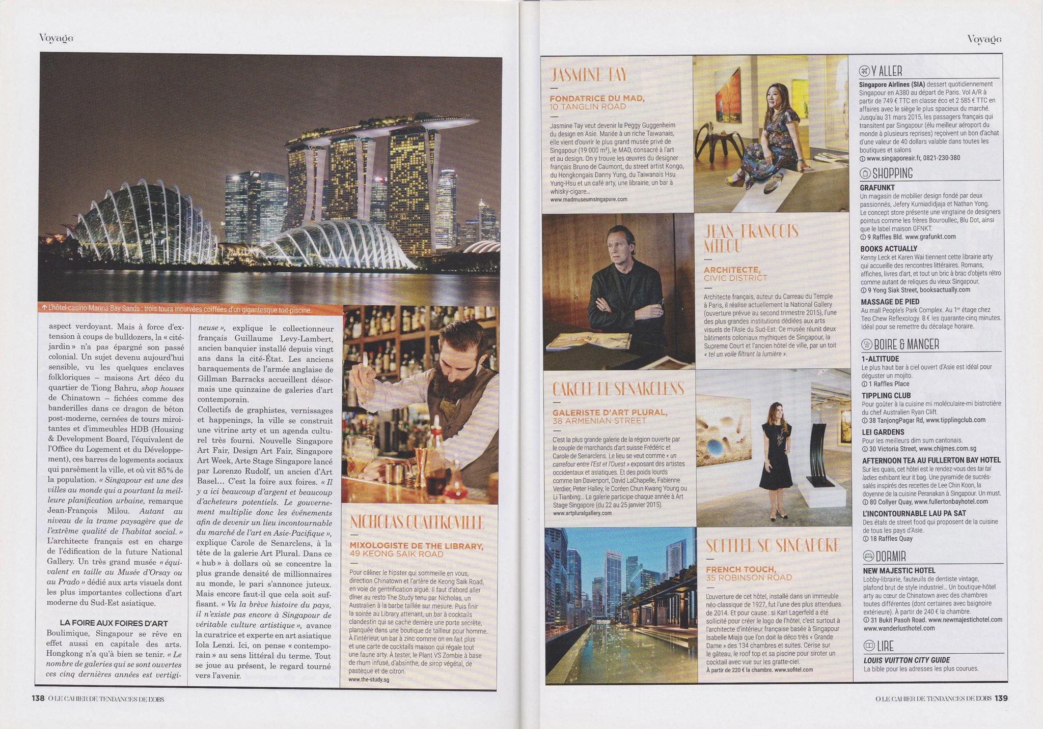 016O-3-singapore-photographer-editorial-commercial-6_21.jpg