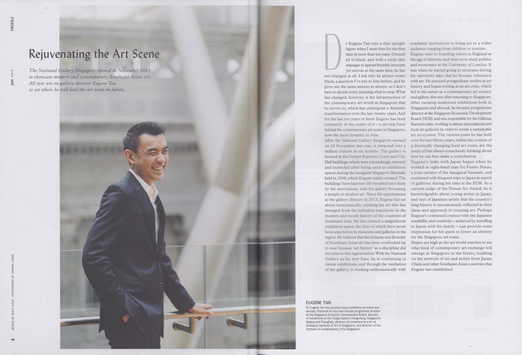 020Pen-Asia-1-singapore-photographer-editorial-commercial-0_25.jpg