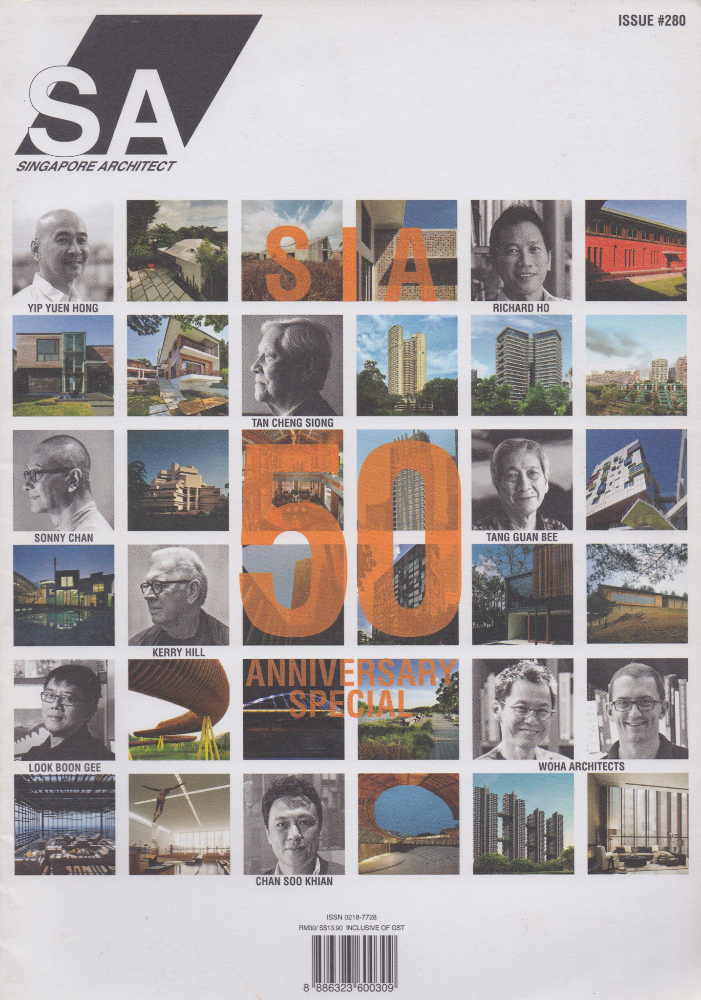 022Singapore-Architect-1-singapore-photographer-editorial-commercial-2_27.jpg