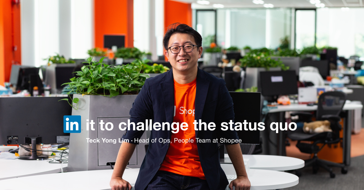 singapore-commercial-editorial-photographer-zainal-zainal-linkedin-06_04.jpg
