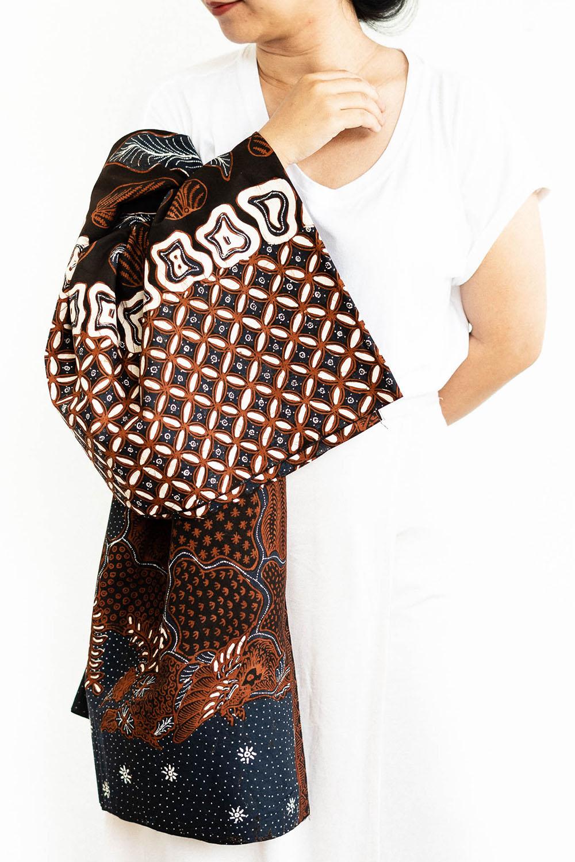 batik-gypsied-singapore-photographer-05.jpg