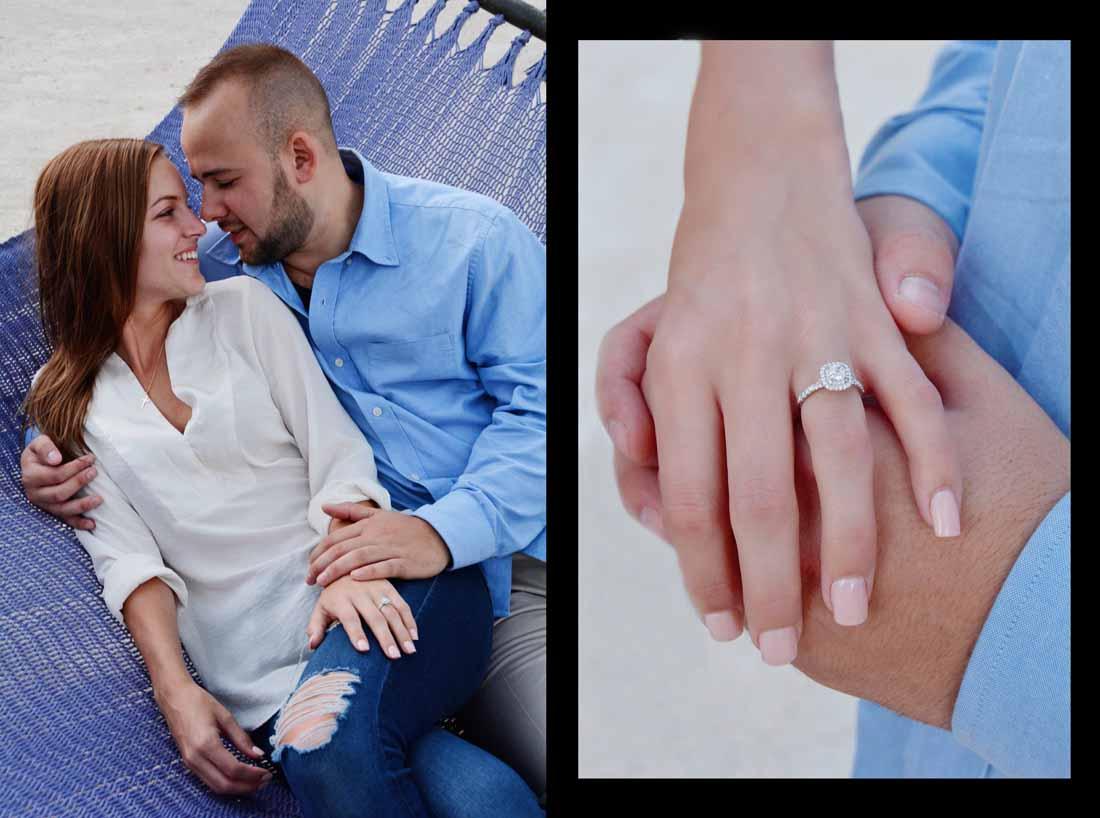 C 2016 MPV Engagement (14).jpg