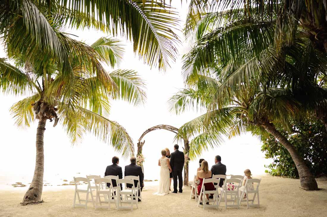 C 2016 MPV Intimate Weddings (4a).jpg