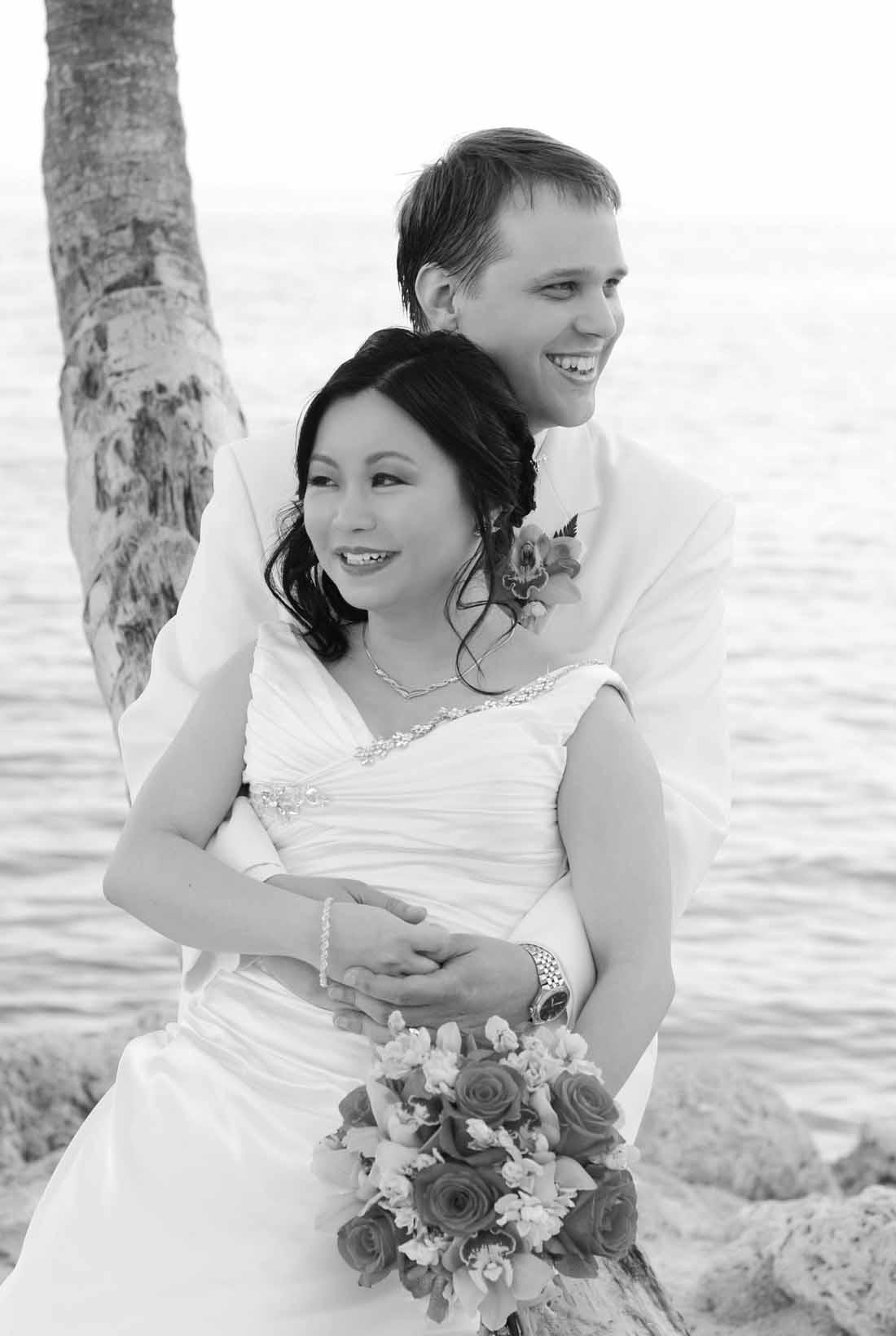 C 2016 MPV Intimate Weddings (7).jpg