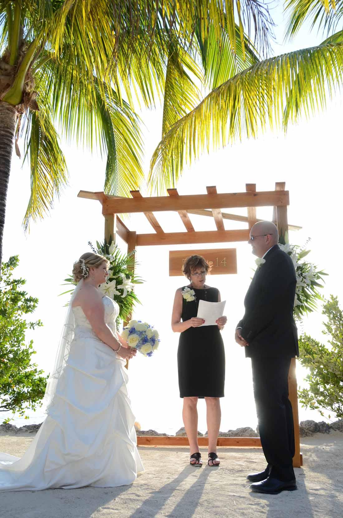 C 2016 MPV Intimate Weddings (6).jpg