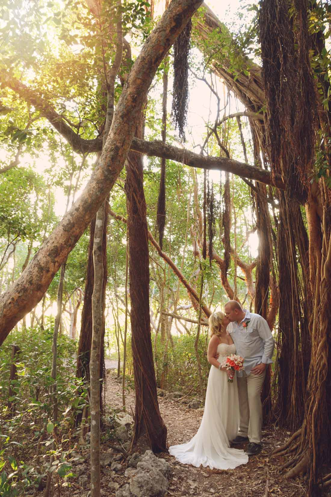 C 2016 MPV Intimate Weddings (12).jpg