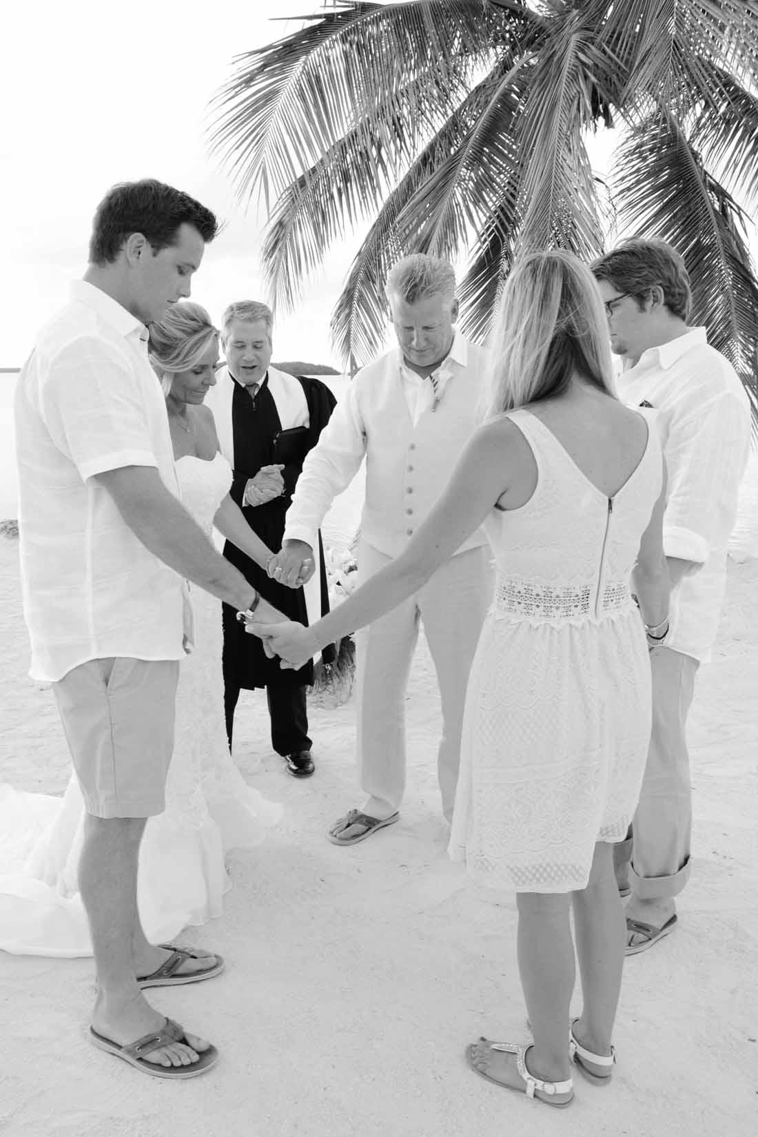 C 2016 MPV Intimate Weddings (14).jpg